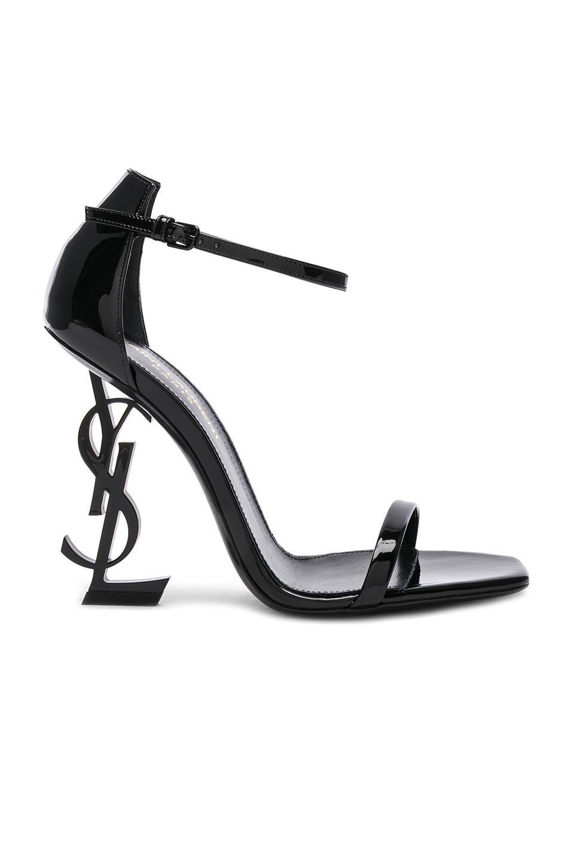 Saint Laurent Opium 85 sandals xUjOtkX