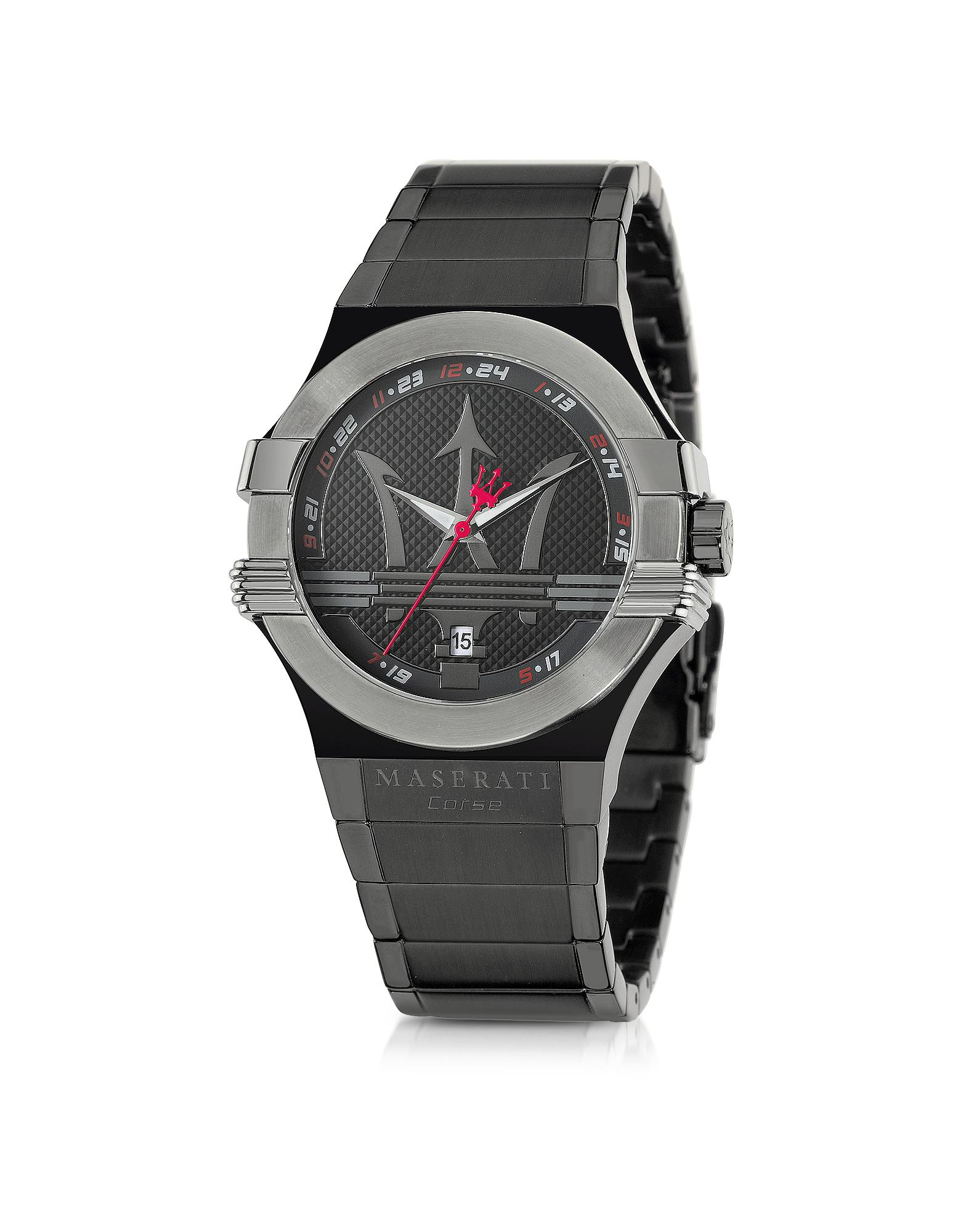 product hydrocarbon swiss engineer dial men watch overstock free black watches jewelry strap s shipping today mens bk rubber automatic ball pvd