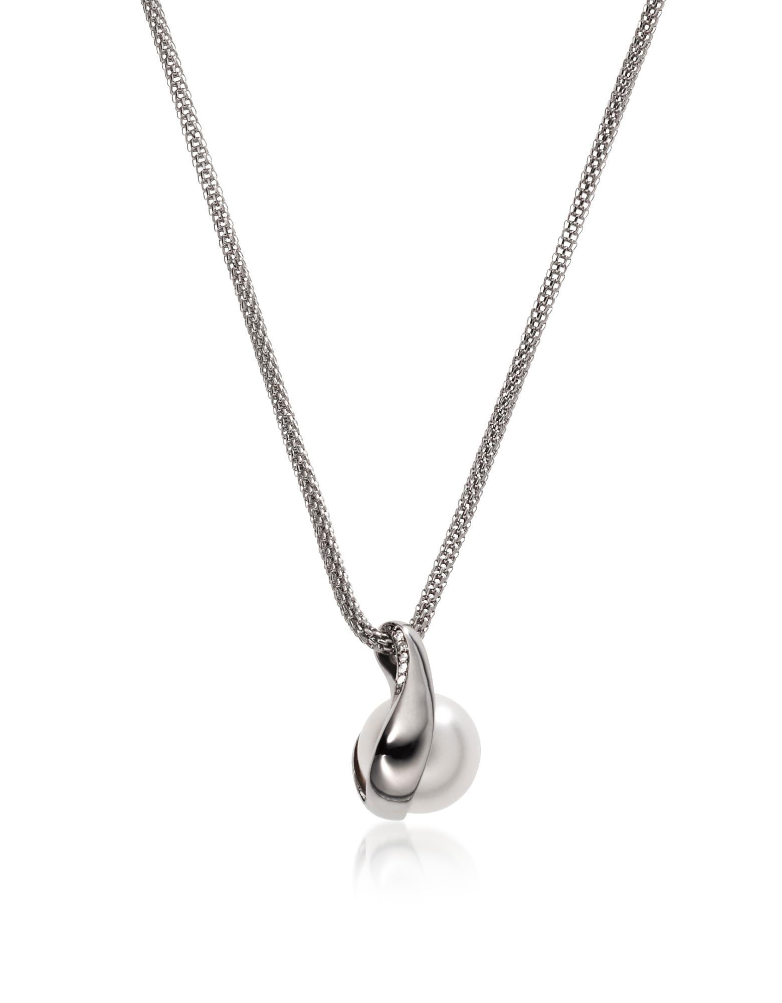 Skagen SKJ0954998 Women's Necklace 4ZgrqmaPI