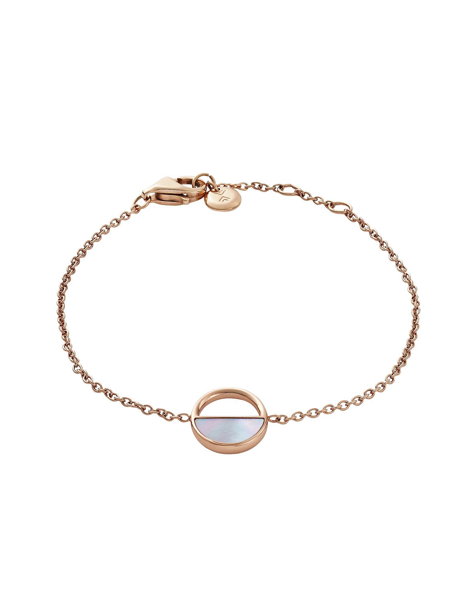 Skagen Women's Bracelet SKJ0851791 aqzss