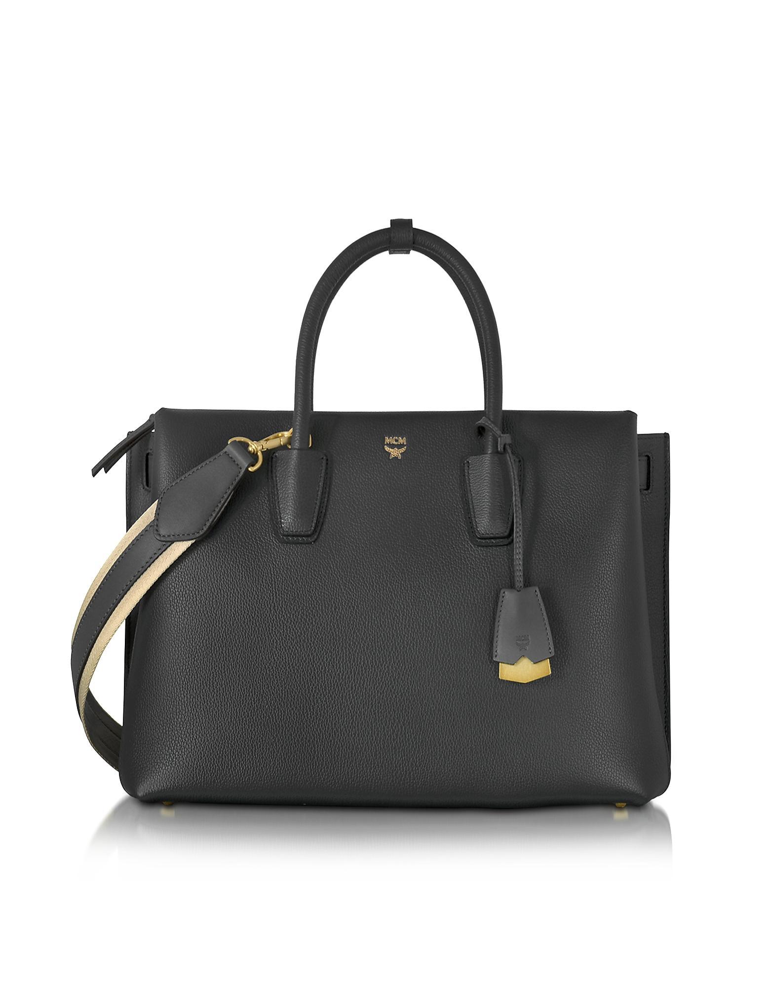 VIDA Statement Bag - Royal Reflection S-Bag by VIDA rImeetKbL