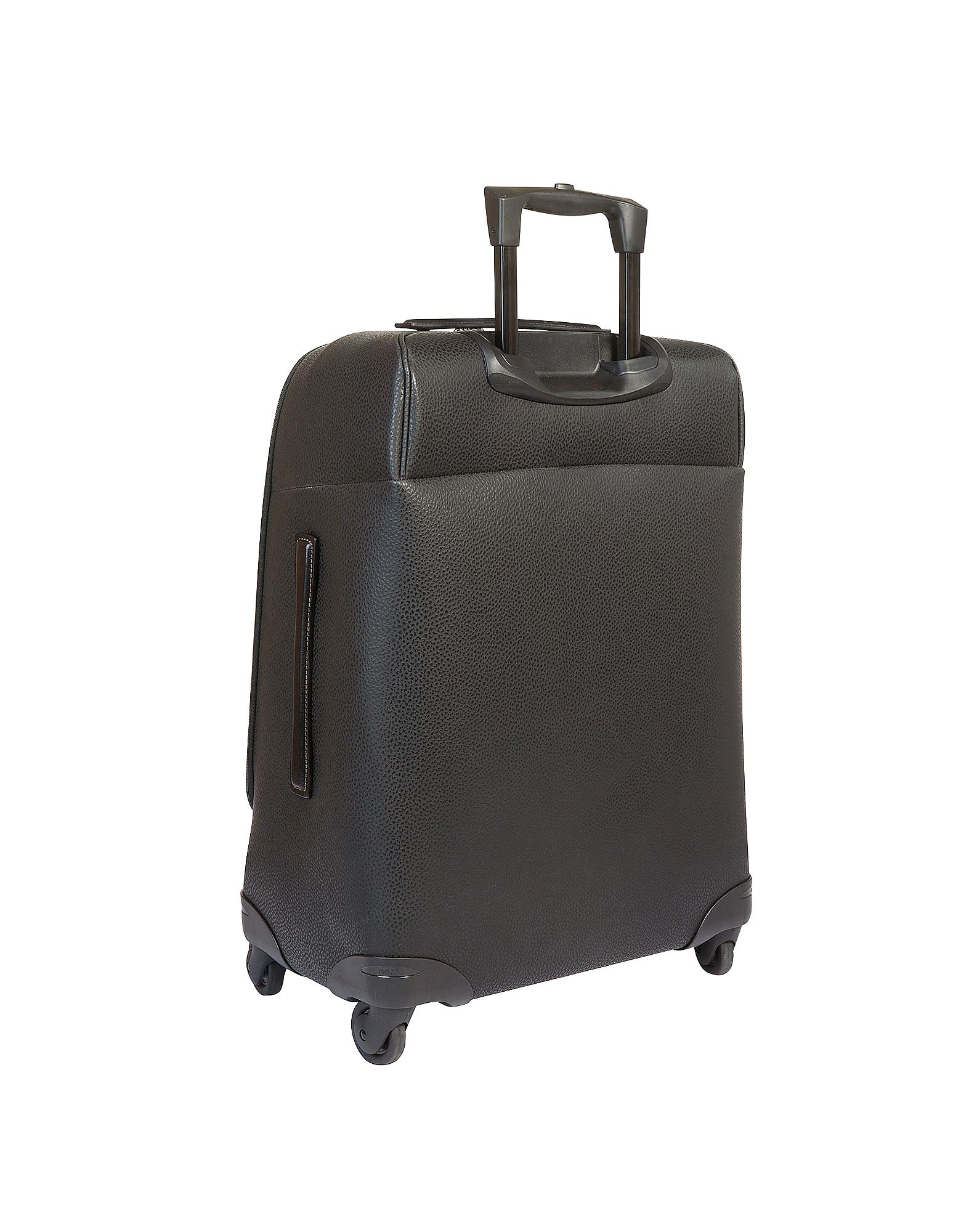 Bric's Travel Bags, Magellano 21in Wheeled Cabin Duffel