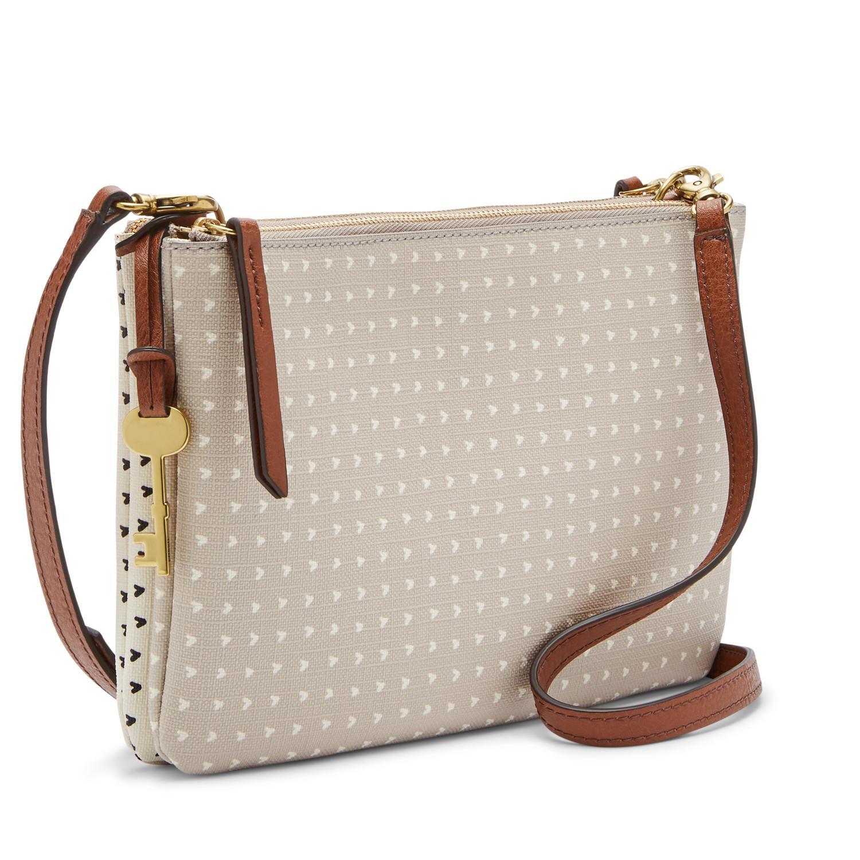 retail prices speical offer best place Devon Crossbody Handbags Hearts