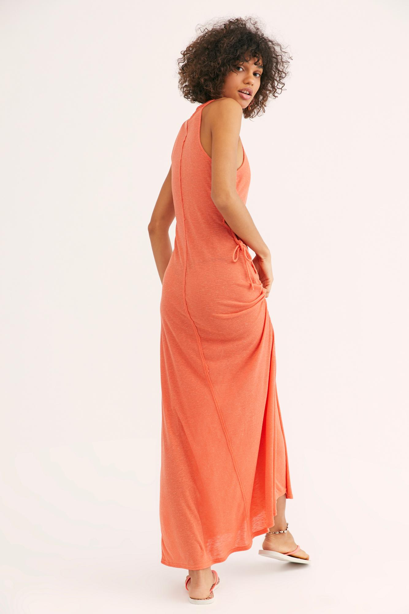 Primrose Maxi Dress   Long dresses casual maxi, Spring