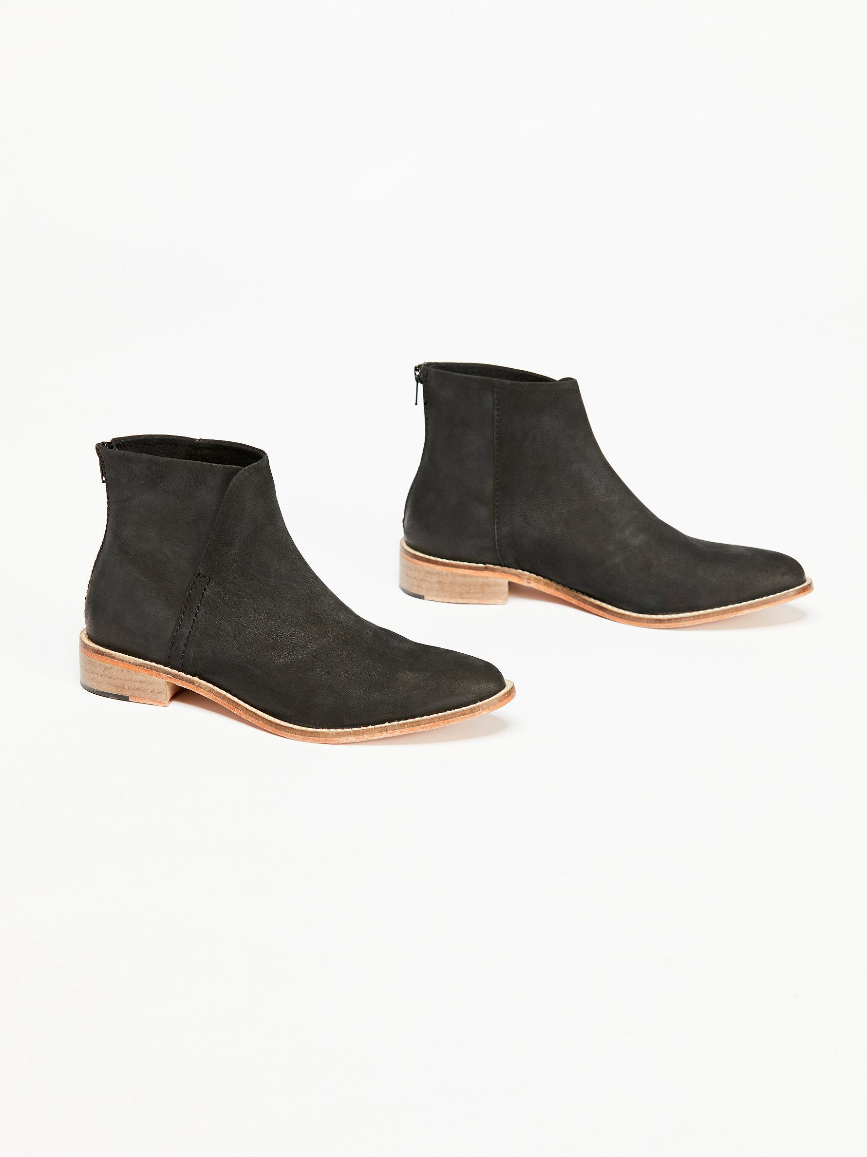 sale really authentic cheap online Century Flat Boot pre order buy cheap for cheap buy cheap shopping online Op6JvUdt