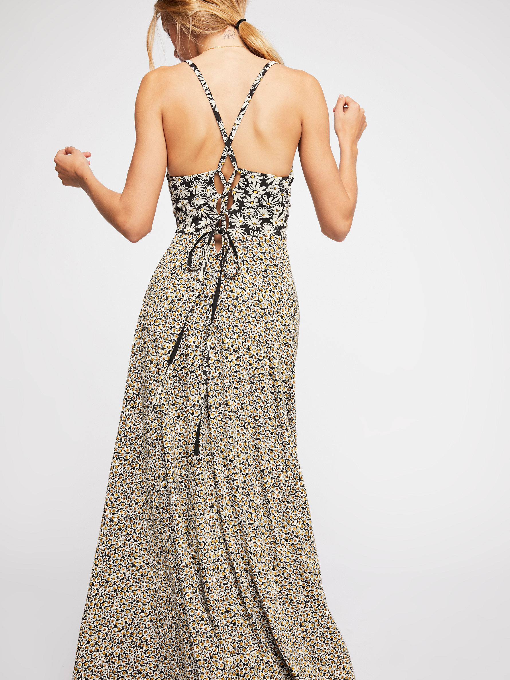 2b282f269a7 Where To Find Summer Maxi Dresses - Gomes Weine AG