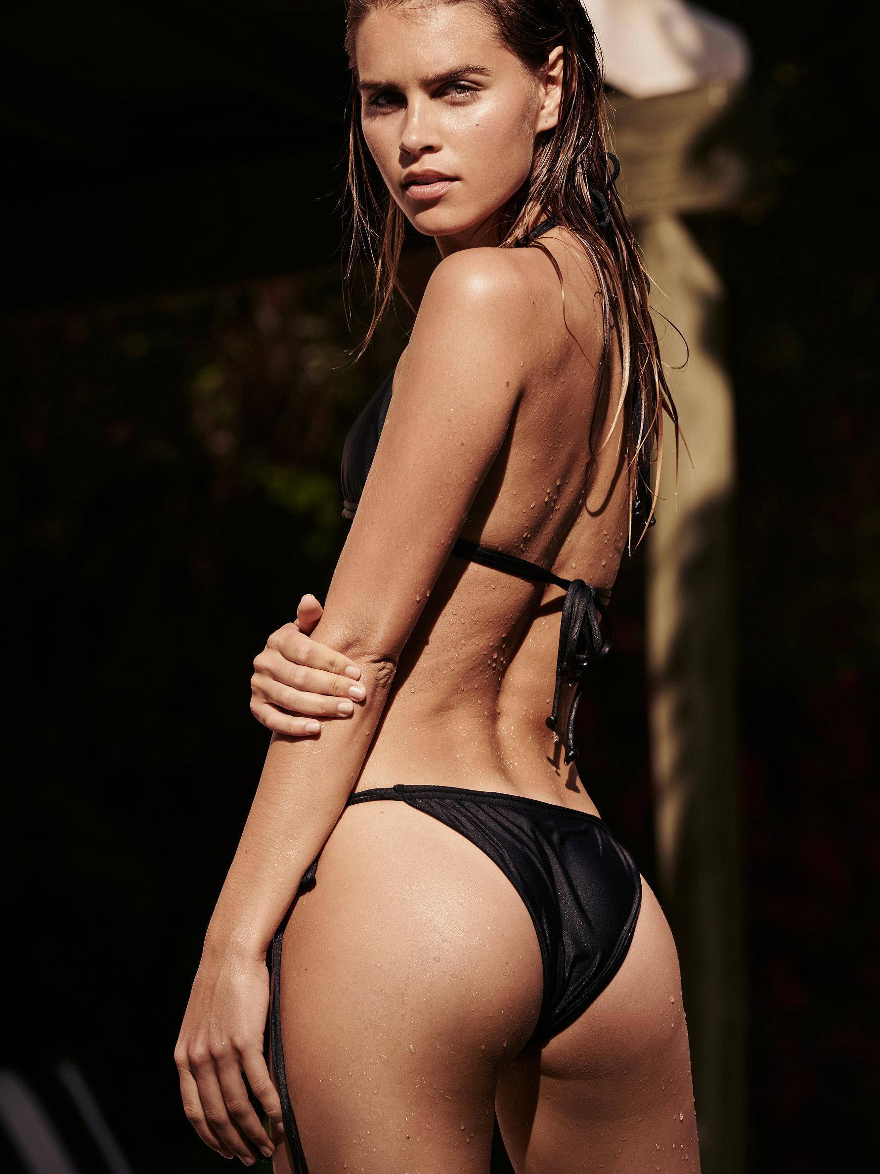 bikini-model-pics-free-nice