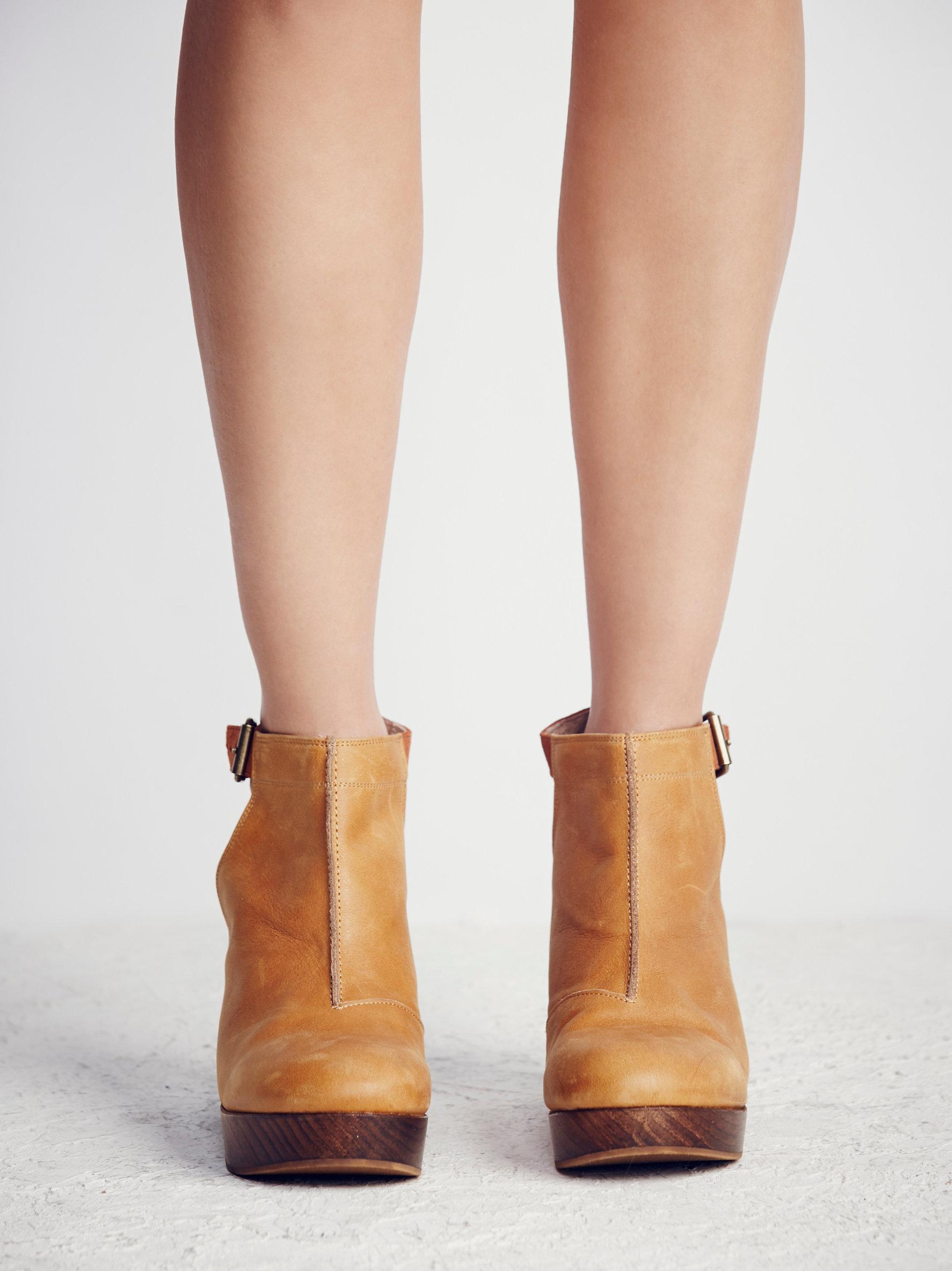 Womens Boots aetrex black amber sundance dz1y03y3