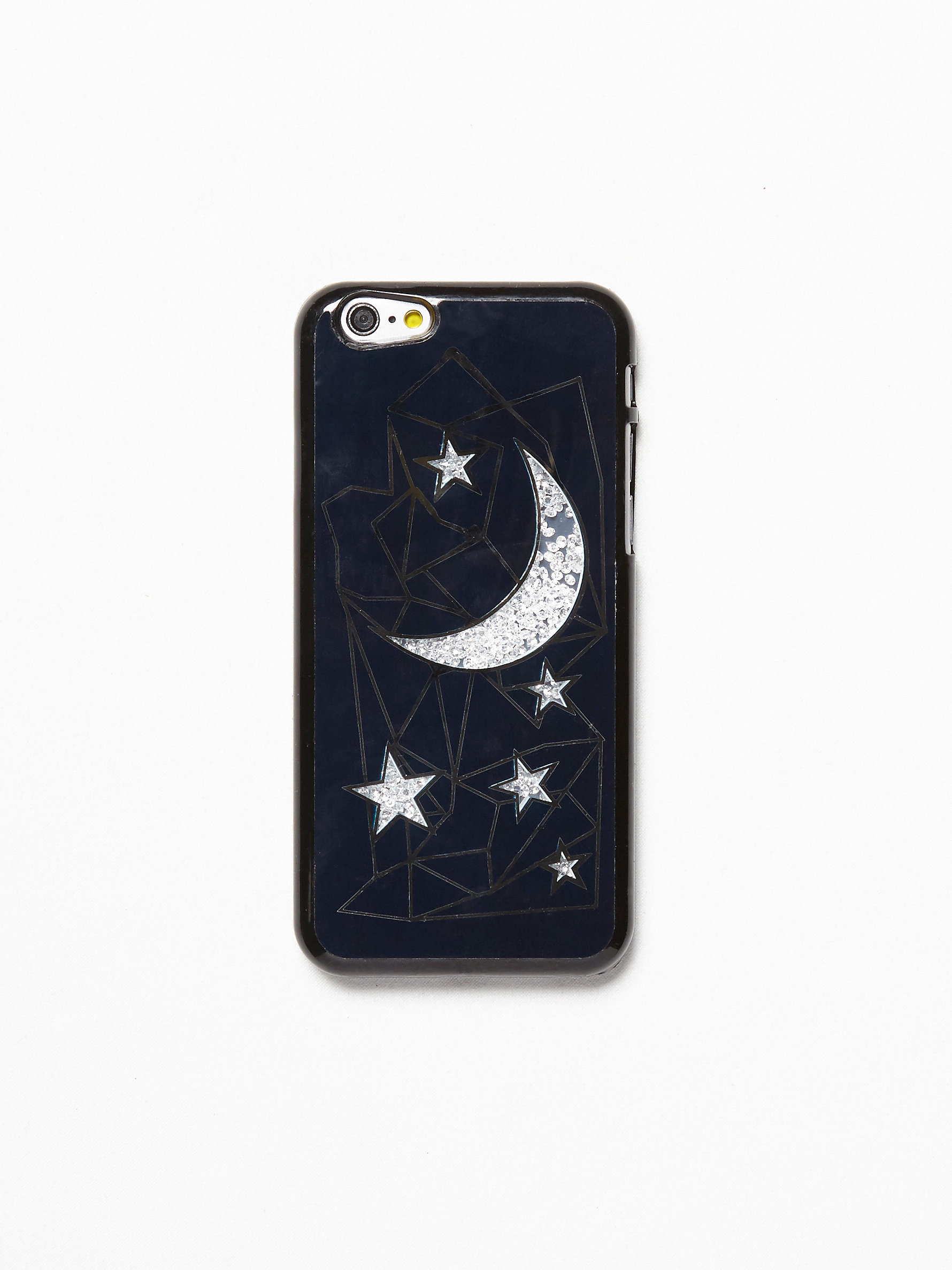 free people iphone case free beaded shake iphone lyst 5941