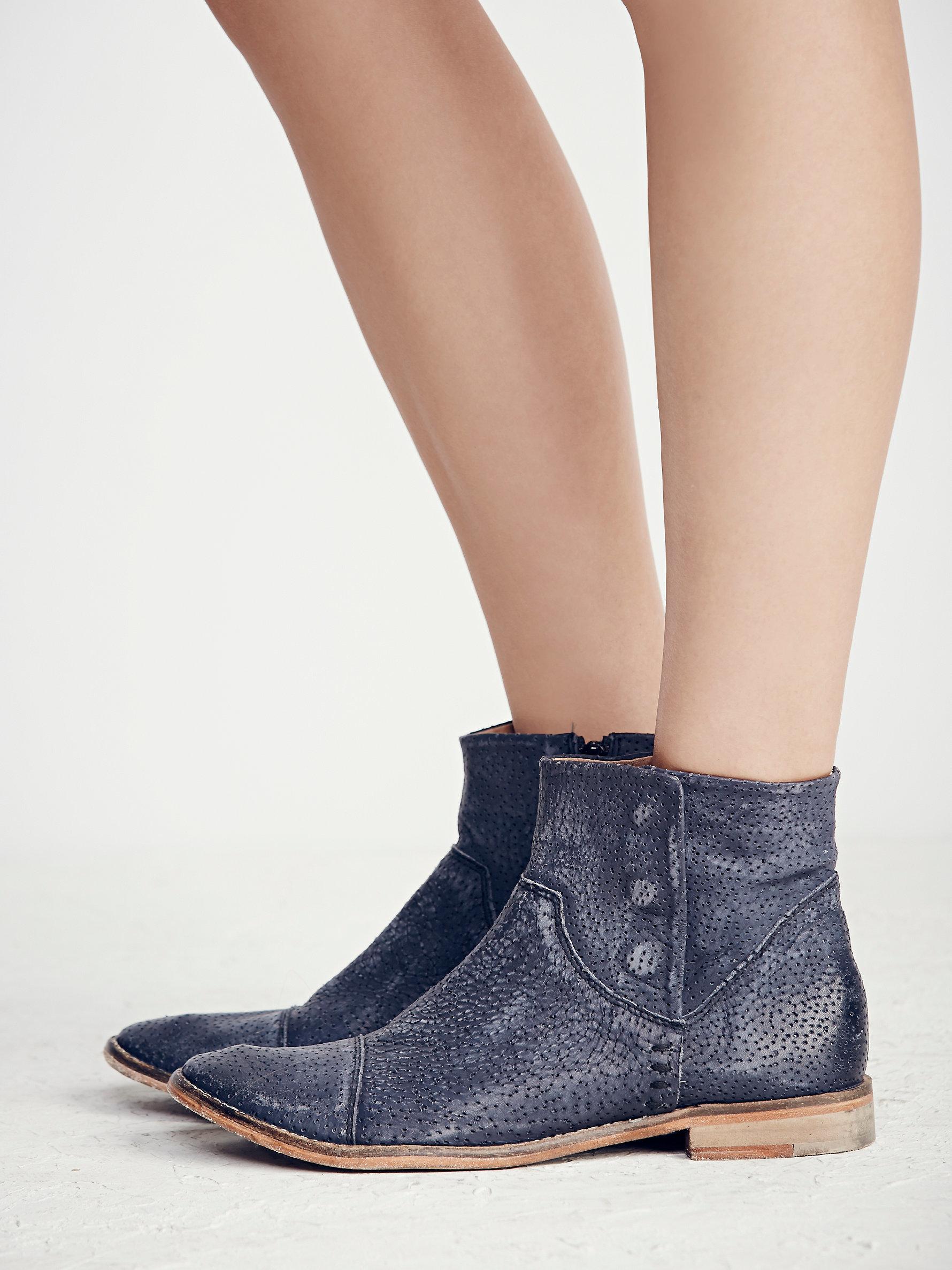 Soften Shoe Heels