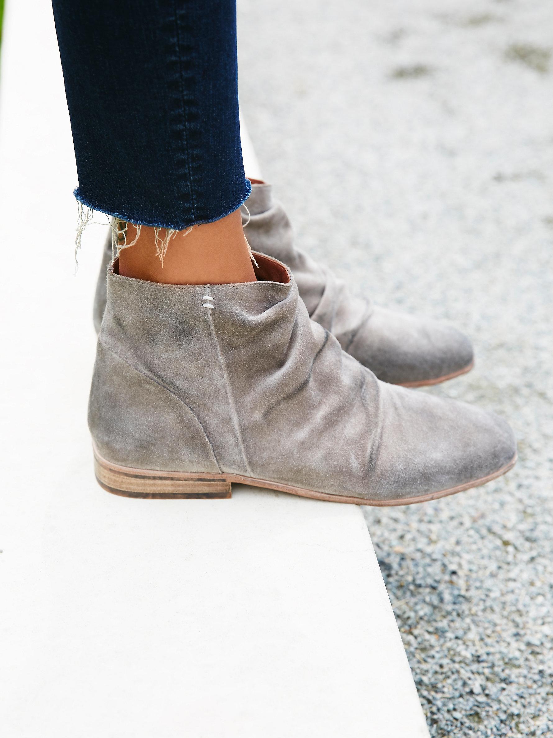 Free Boot