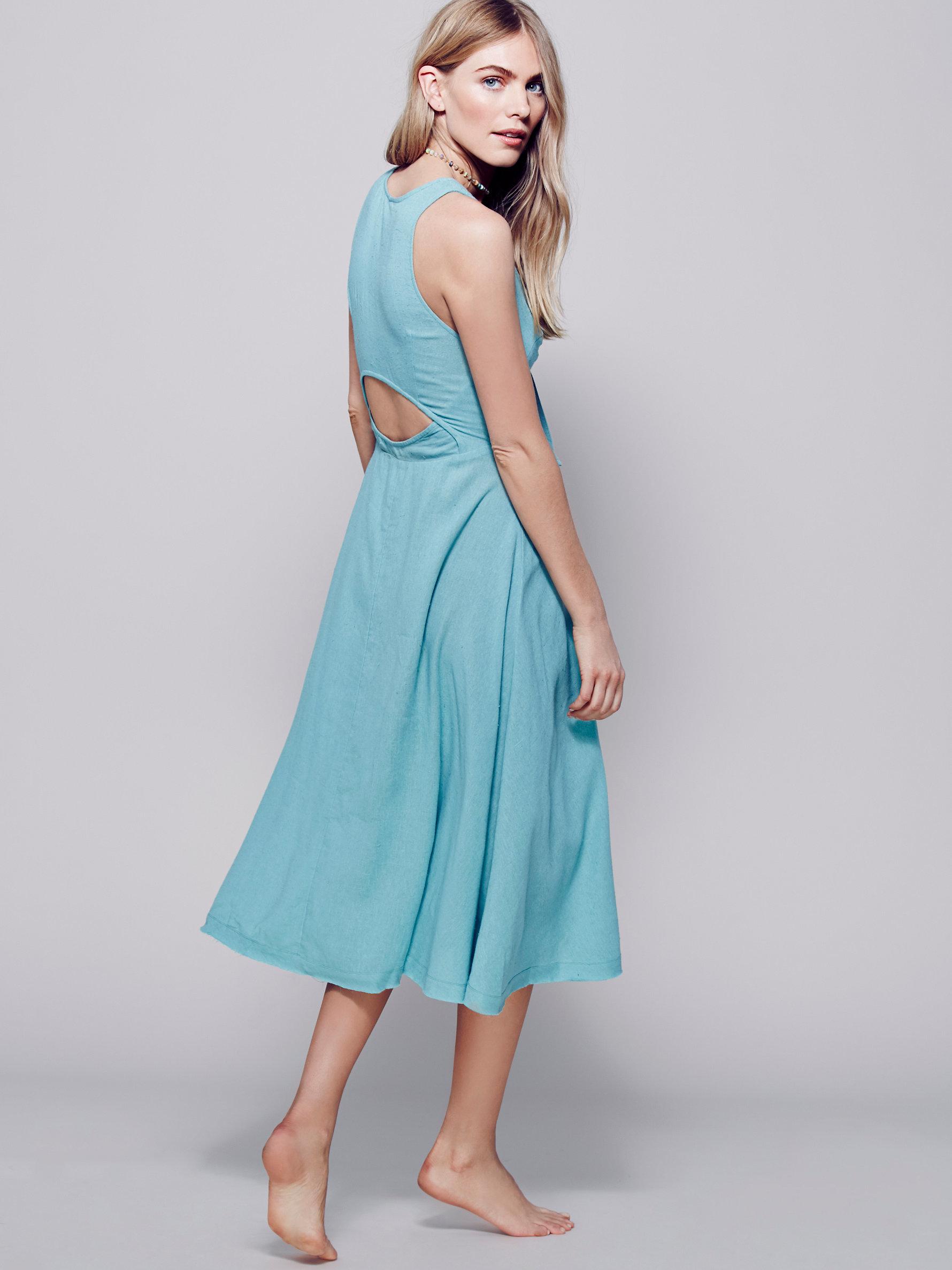Nice Prom Dress Shops In Birmingham Uk Contemporary - Wedding Ideas ...