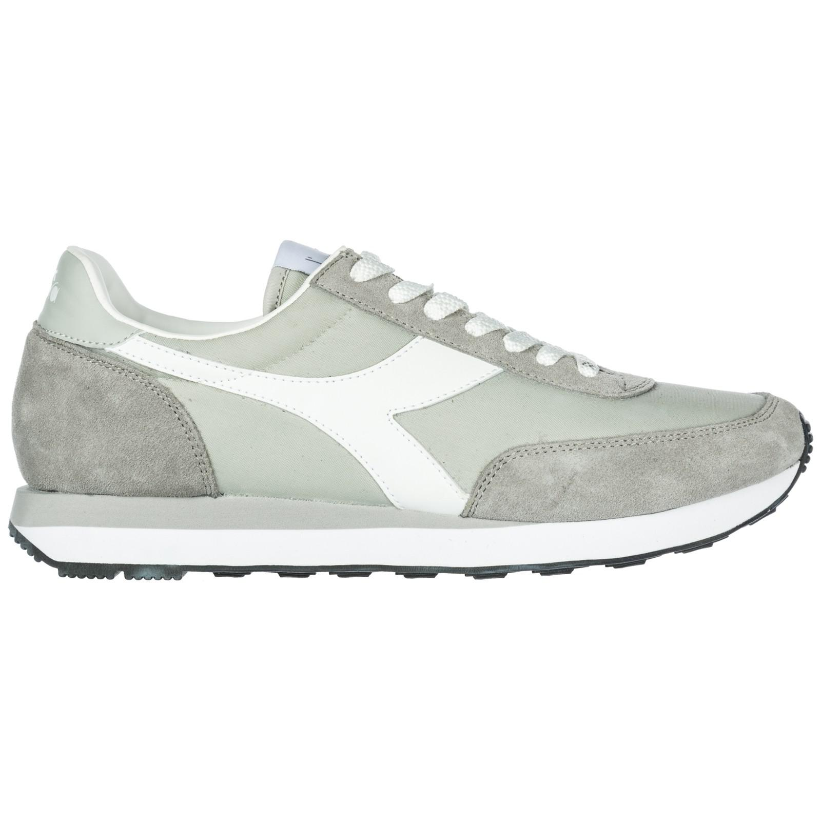 714d8c5ed29 diadora-Wind-chime-Paloma-Shoes-Suede-Trainers-Sneakers-Koala.jpeg