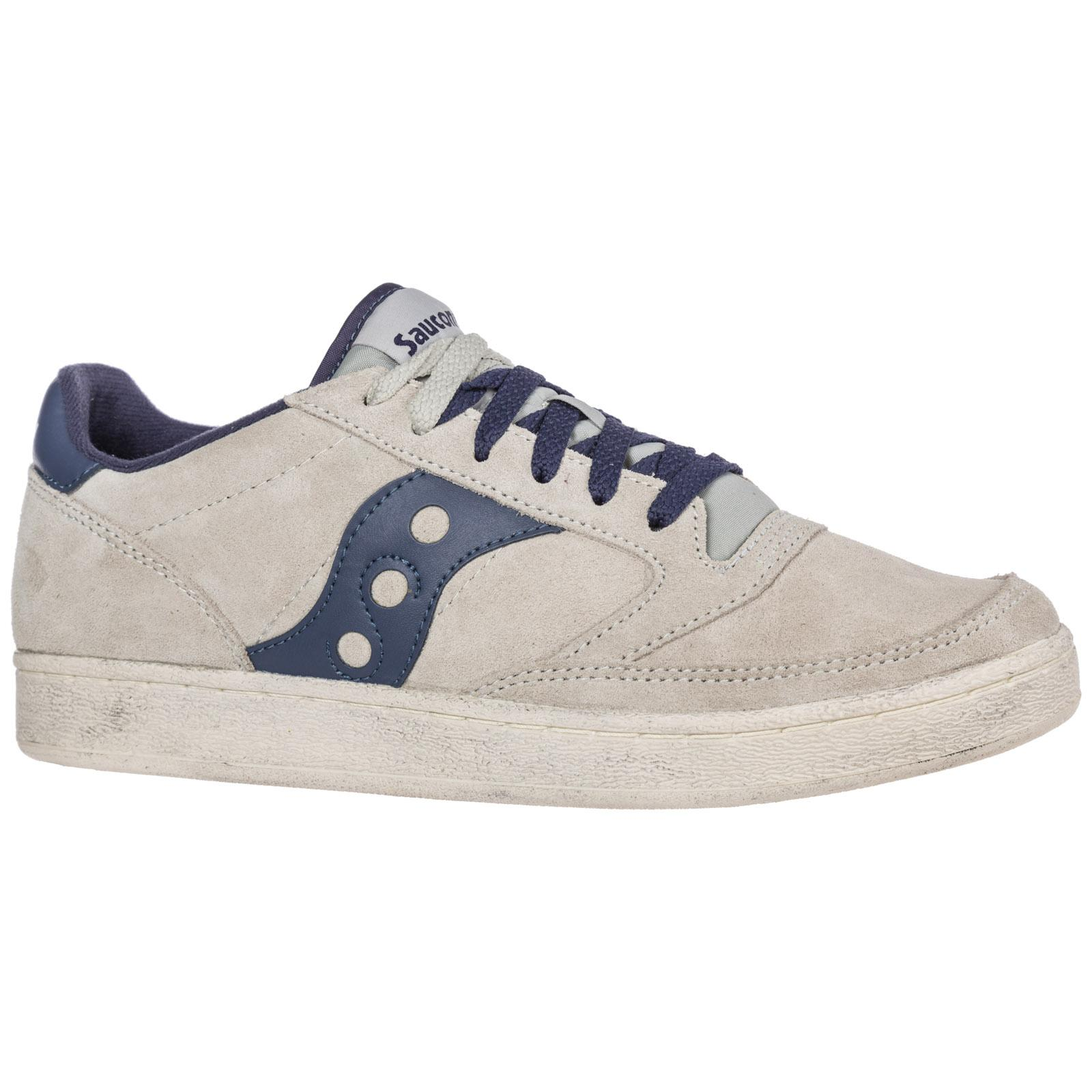 saucony jazz court, OFF 72%,Free delivery!