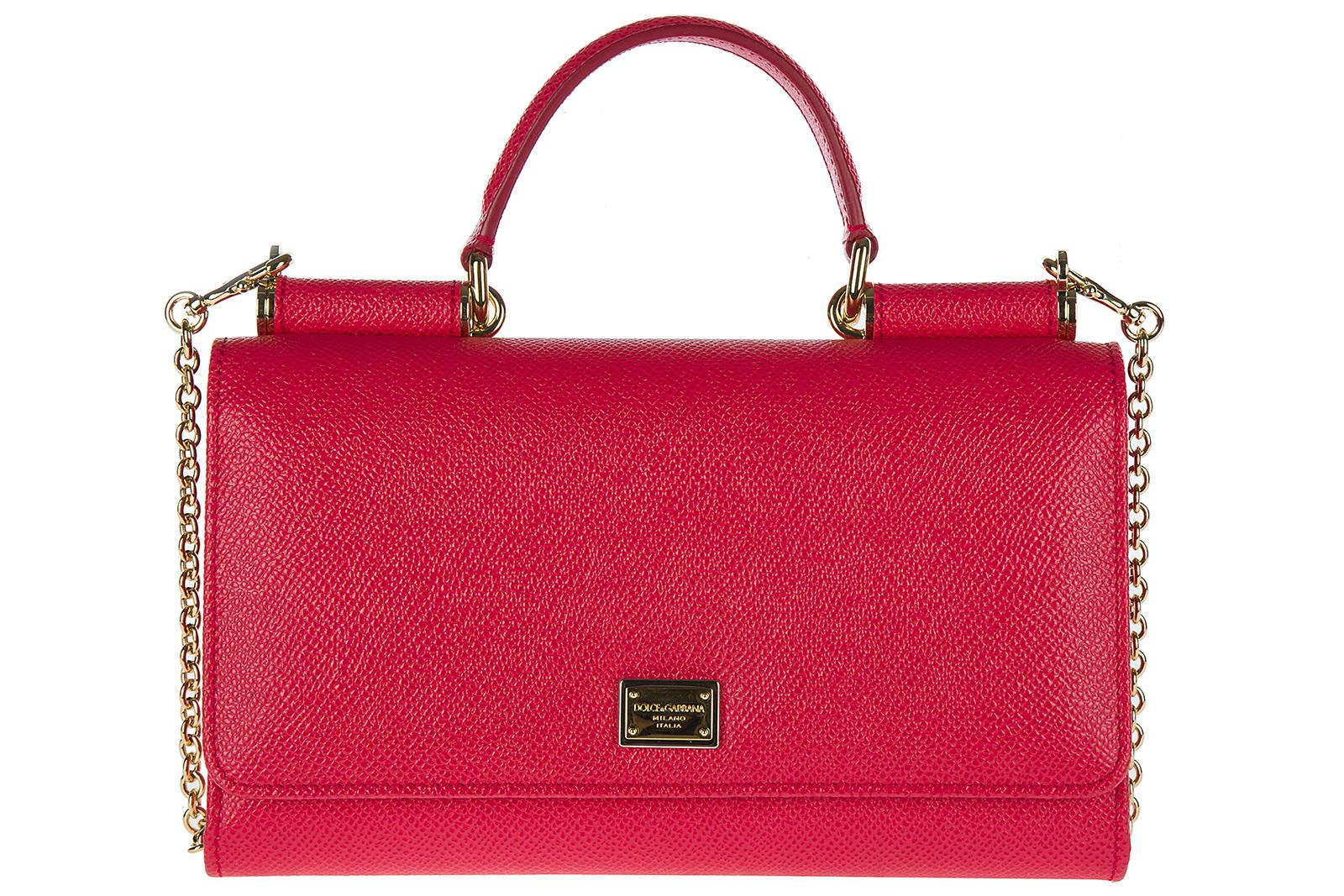 Dolce & Gabbana Satchel Bags - Sicily Media St. Dauphine+Ricamo Royal - - Satchel Bags for ladies Largest Supplier Online M3noAj