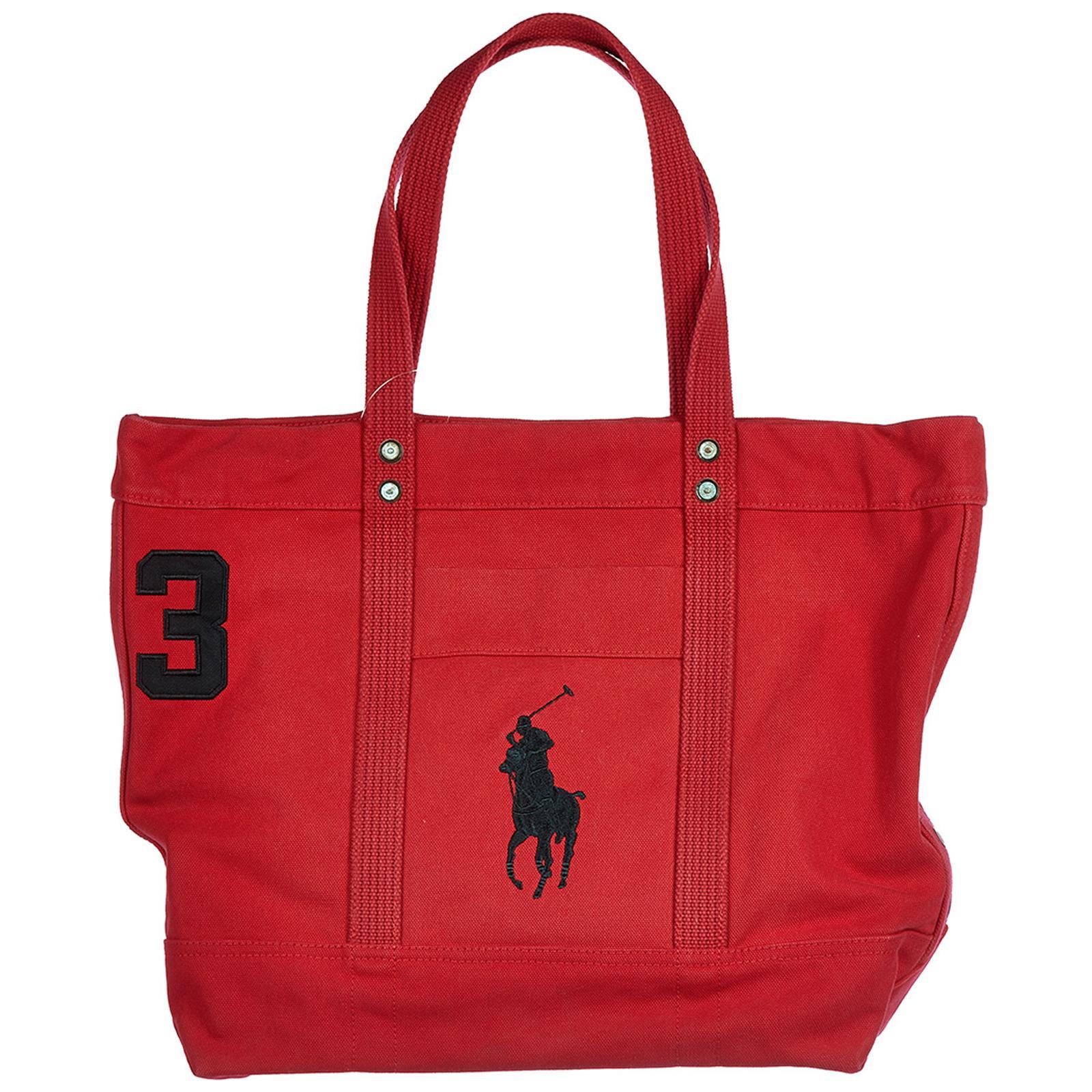 37af2906e6c shopping equestrian horse fox hunt handbag purse ralph lauren red  fabrickentucky derby dd93d 232b8; low price polo ralph lauren 1b65a 9e916