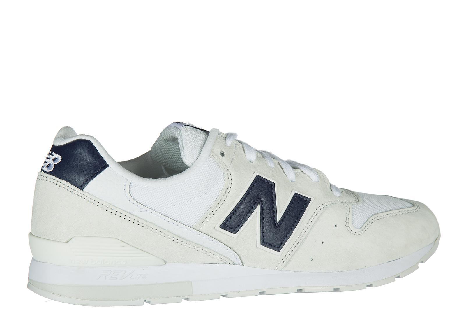 new balance 574v2 bianco