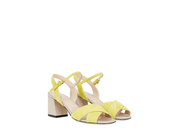 Furla Gioia Sandals Cedro D Low Price Fee Shipping hRIsQM8