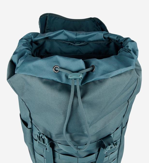 Dos Sportswear Af1 Pour Coloris Ordinateur Nike Sac Homme À Blue En DH9W2EIY