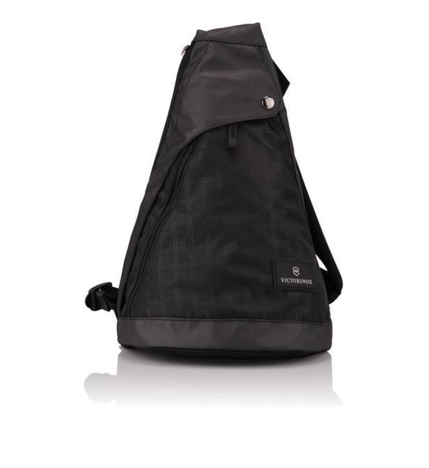 Sac Victorinox Pour Altmond Coloris Black Dual Homme Gear Travel En rdexBQCoW