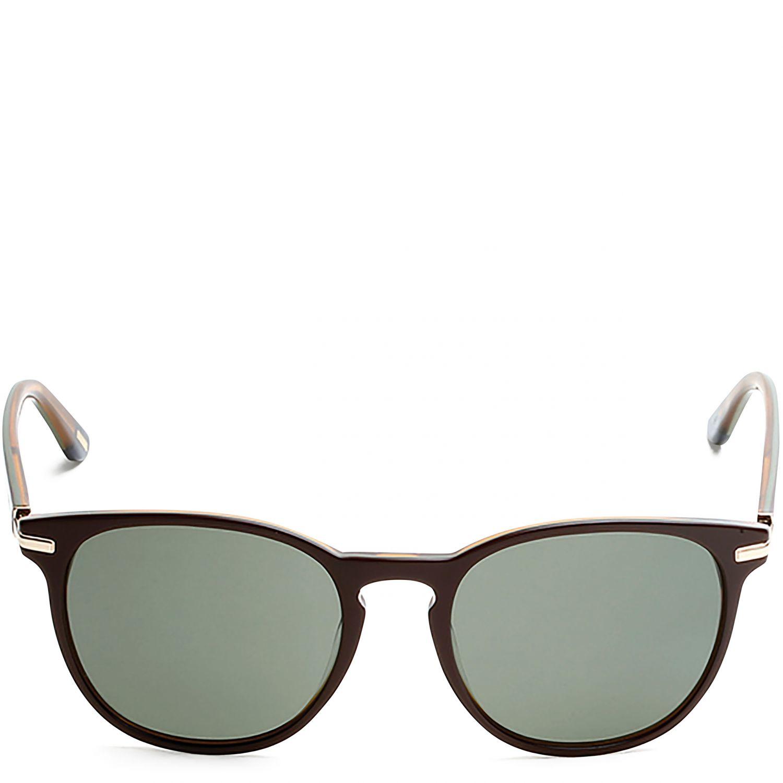 GANT Blake Sunglasses in Brown for Men