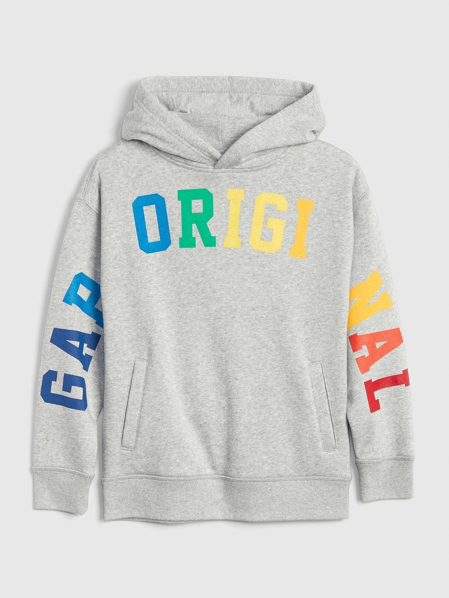 Phillip Phillips Logo Heather Grey Lightweight Zip Hoodie Sweatshirt Official