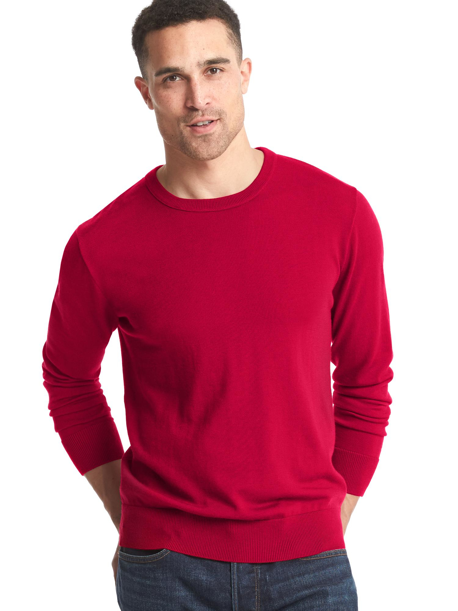 Men's Merino Wool Ribbed Cardigan - Reviews. Our Merino Ribbed Cardigan is extremely warm and durable making it a great external layer for those how like to be outside. Only % natural fibers were used making this both breathable and very warm. Ideal for relaxing indoors or for providing some much needed warmth when outdoors.