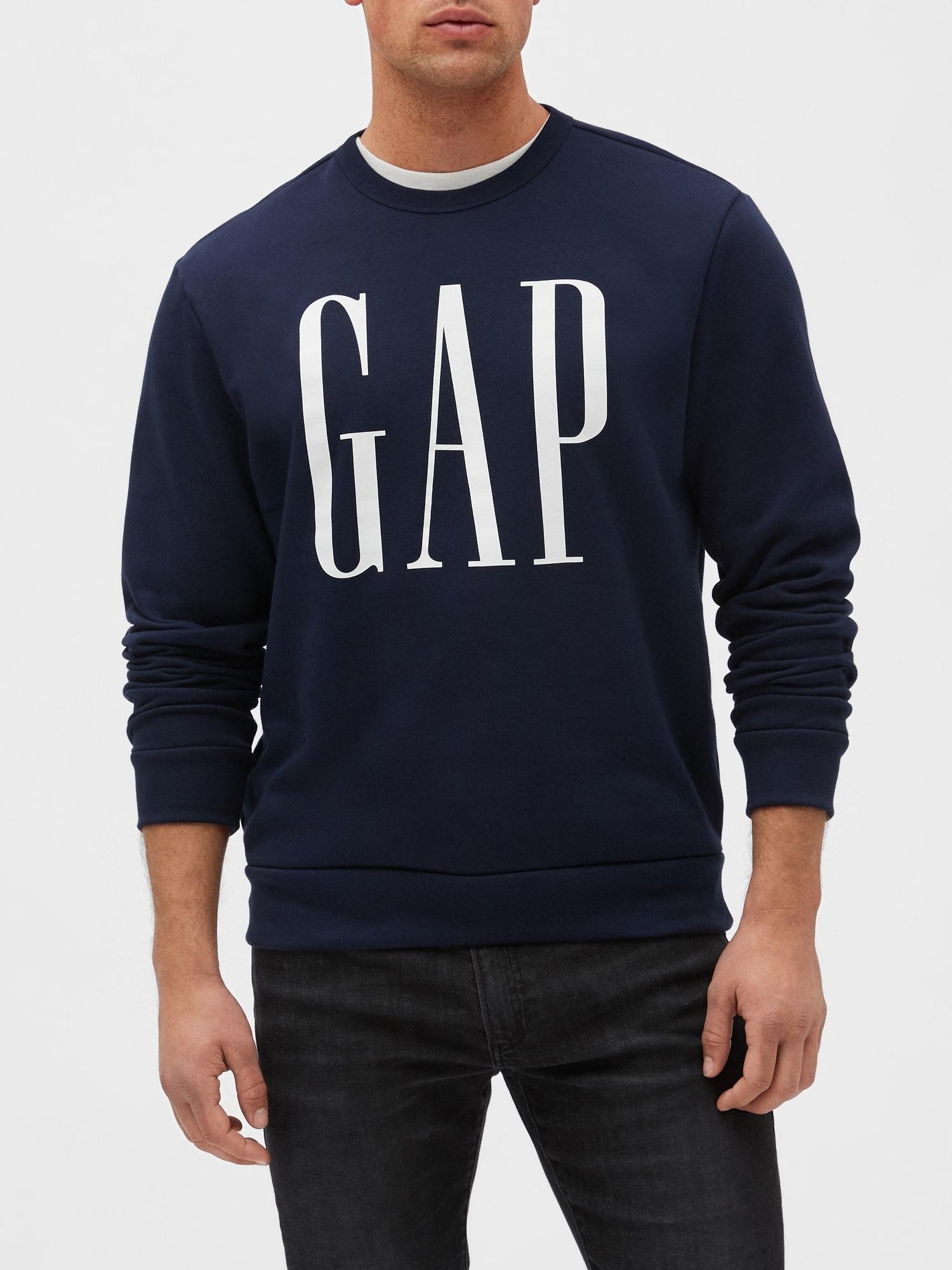 the gap canada