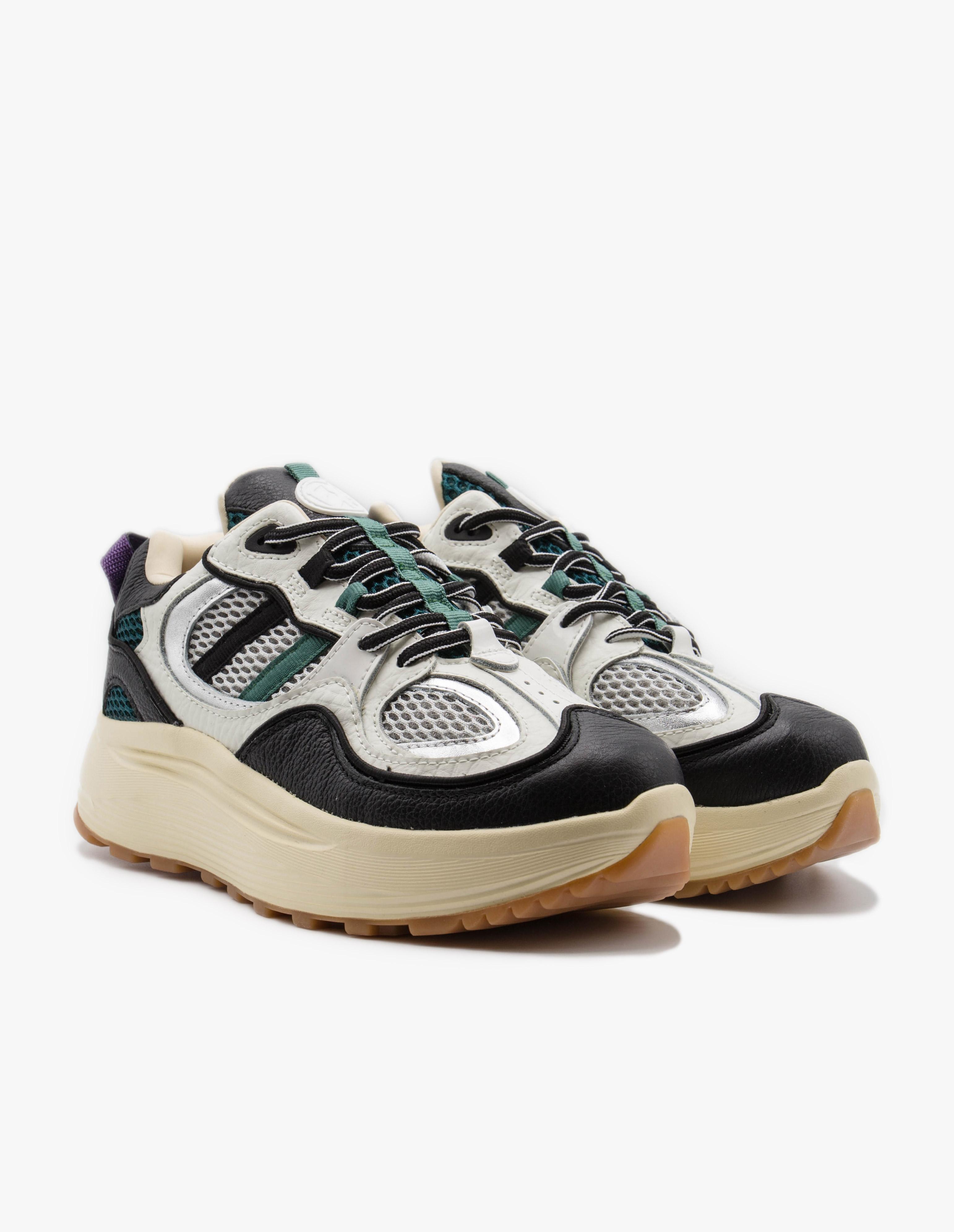 mizuno womens volleyball shoes size 8 x 1 jordan almond zip