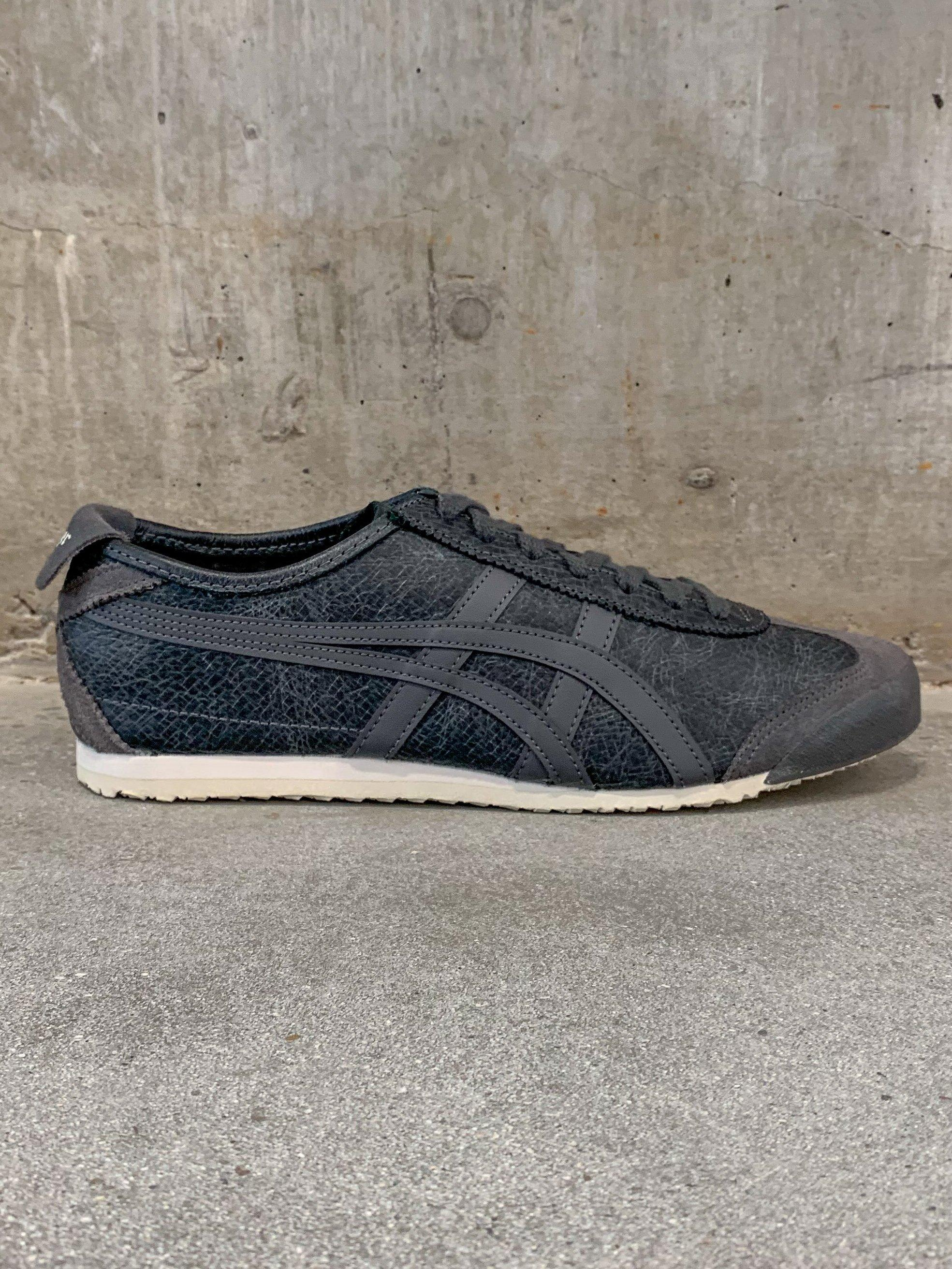 onitsuka tiger mexico 66 new york women's ultra precio