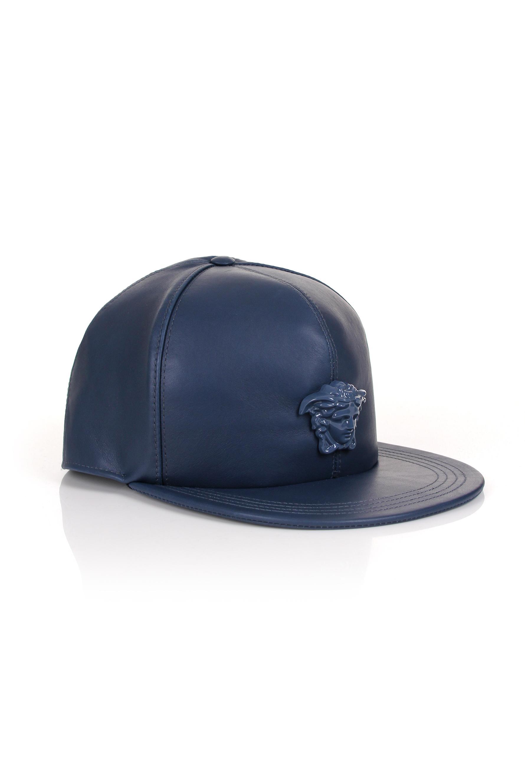 d15652e2a norway versace hats visor 18005 b7ba2
