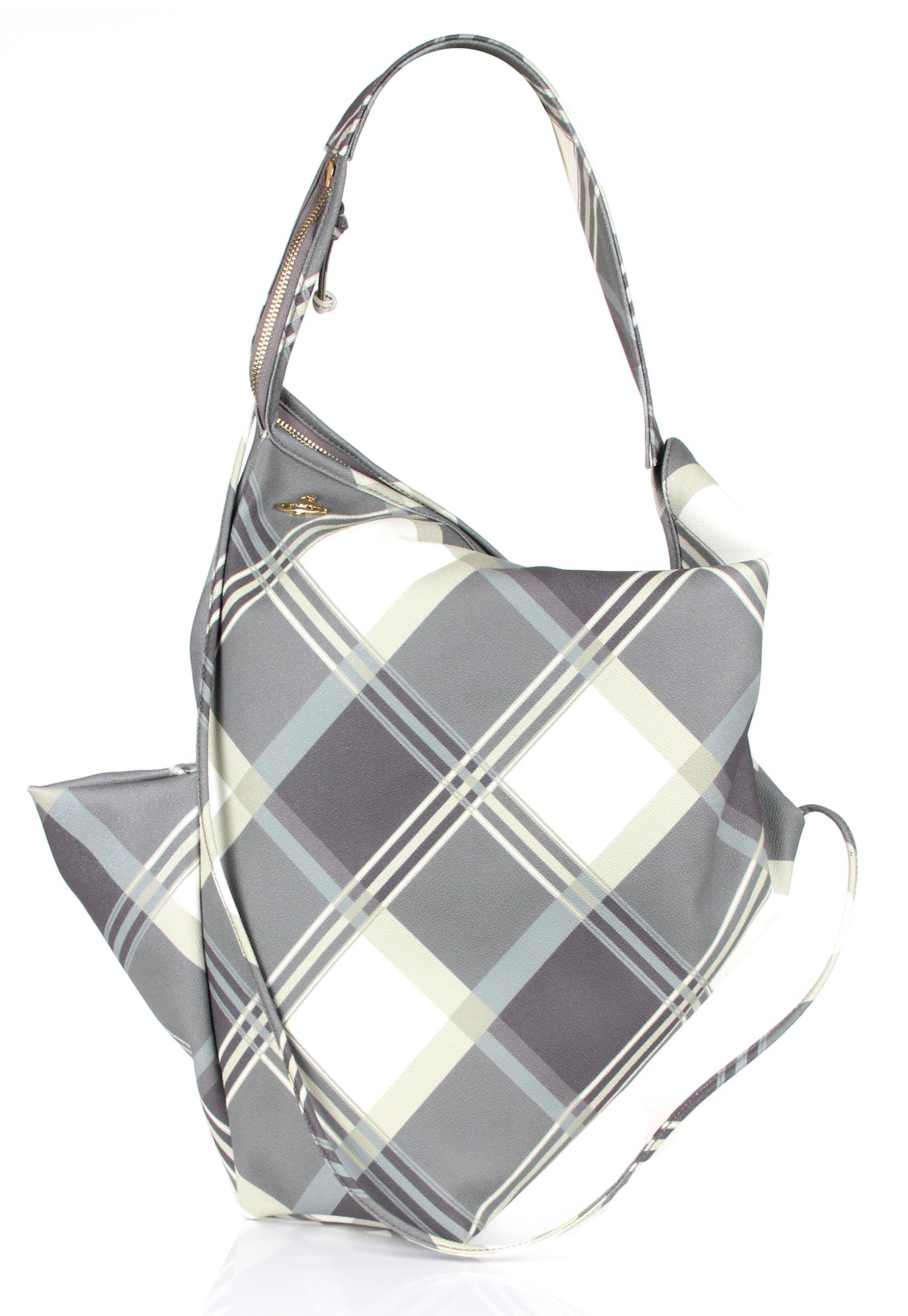 74549ee325 Lyst - Vivienne Westwood Derby 7112 Vivienne's Bag Mac Joe