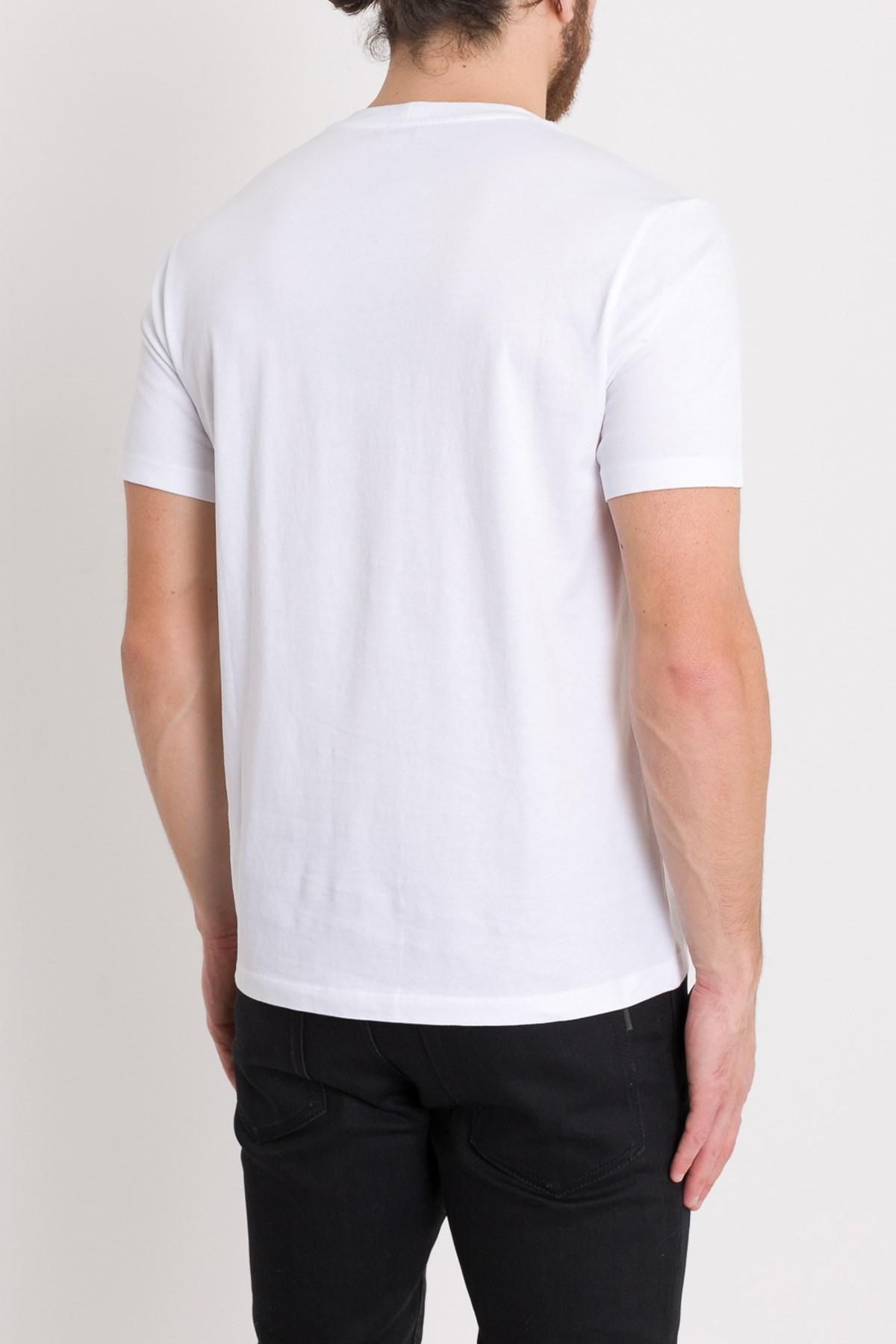 52bd4d88 Lyst - KENZO Tiger T-shirt for Men - Save 21%