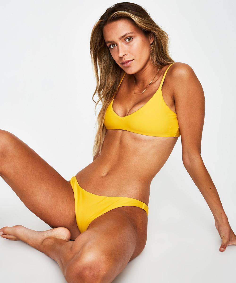 Marigold Marigold Insight Yellow Insight Insight Yellow Mellow Bikini Yellow Bikini Mellow 7gYbyfv6