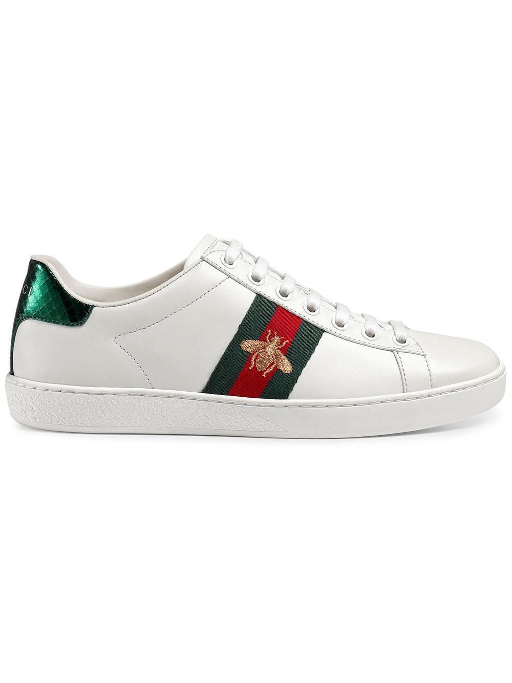 Cavalli Shoes Mens Sale