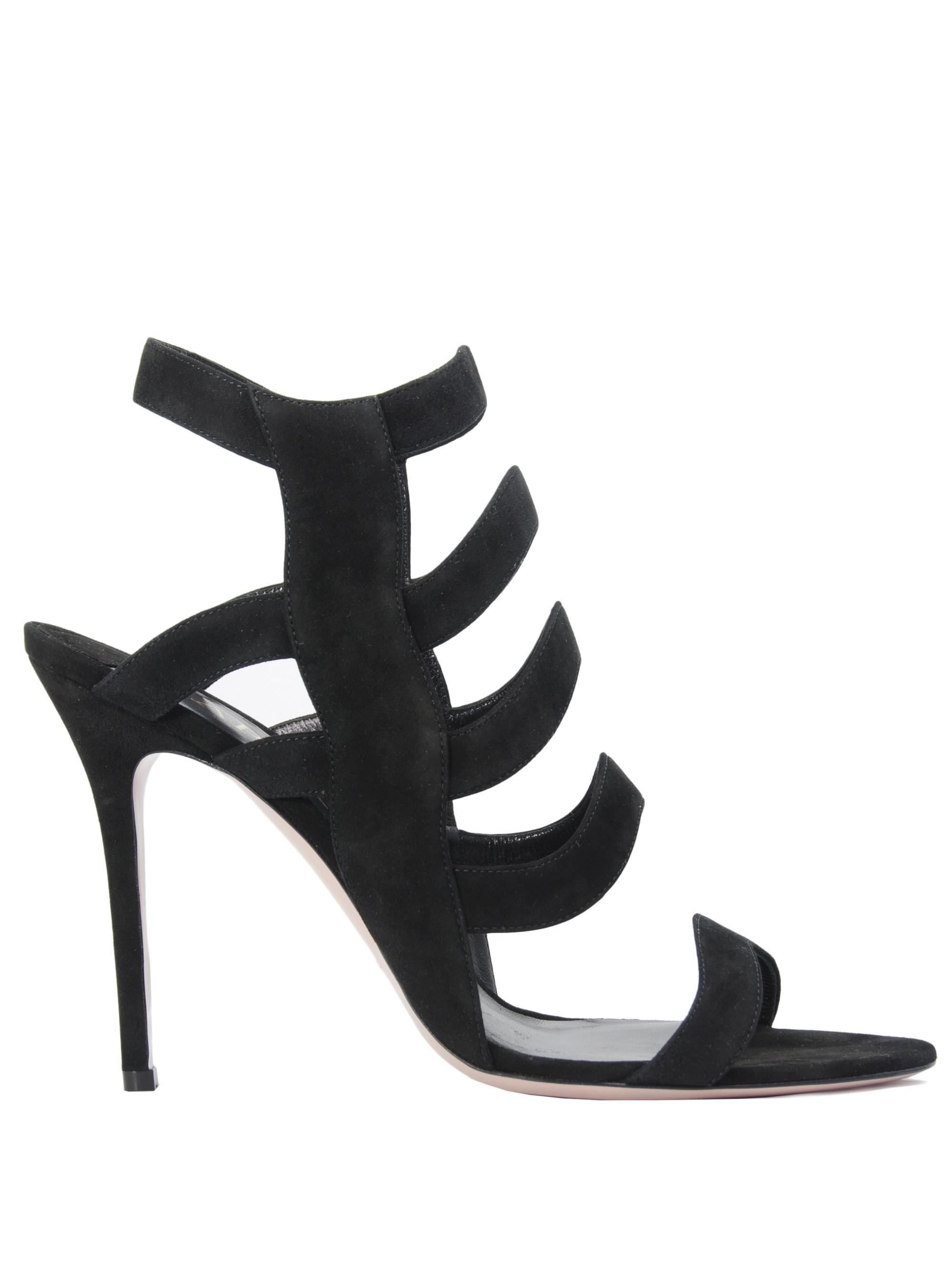 Aperlai Cutout Slingback Sandals sale shop for dTdGTn