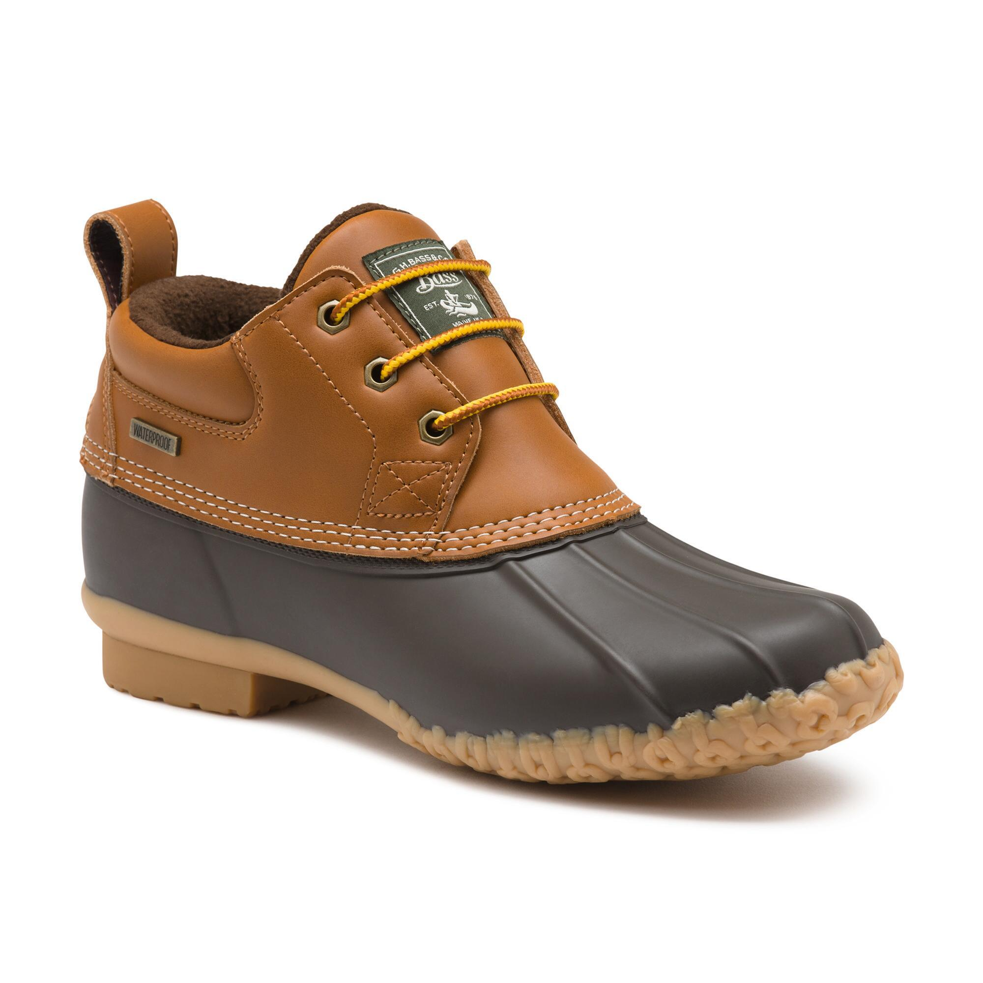 Paul Smith Shoes Price