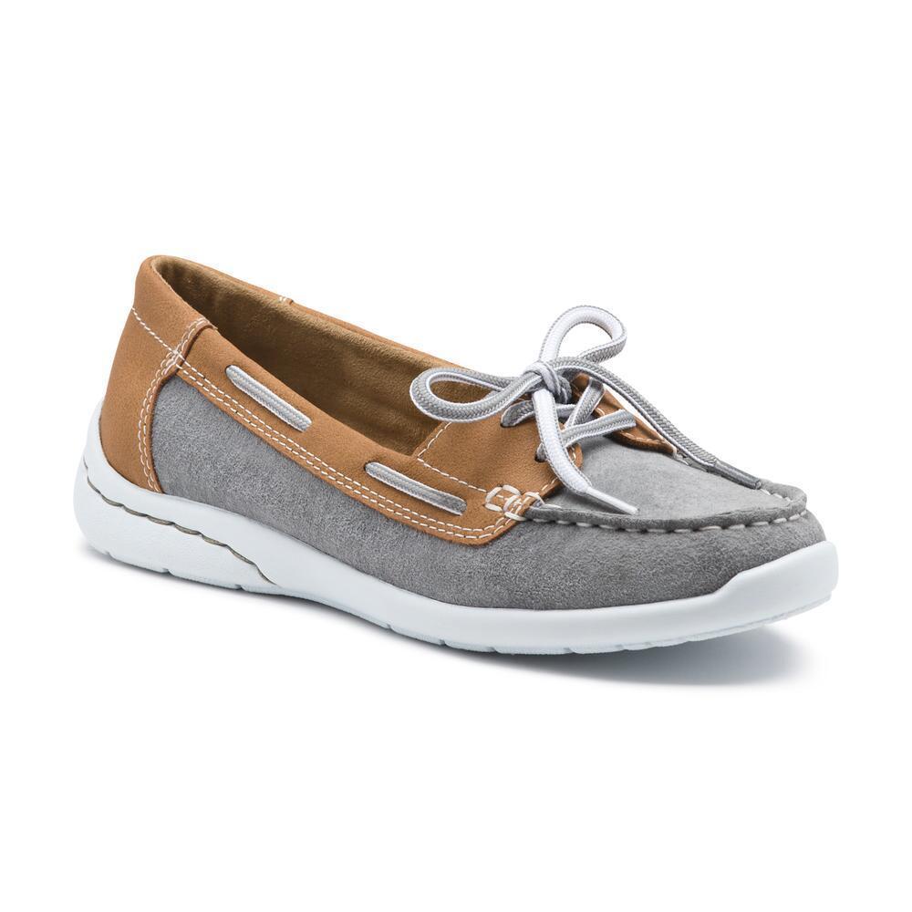 Bass Shoes Women Wide