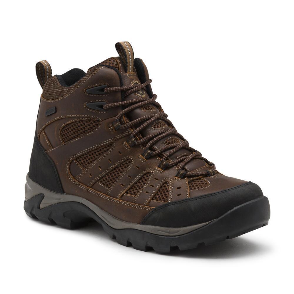 G.h. Bass Trail Tour Hiking Boot 3.0