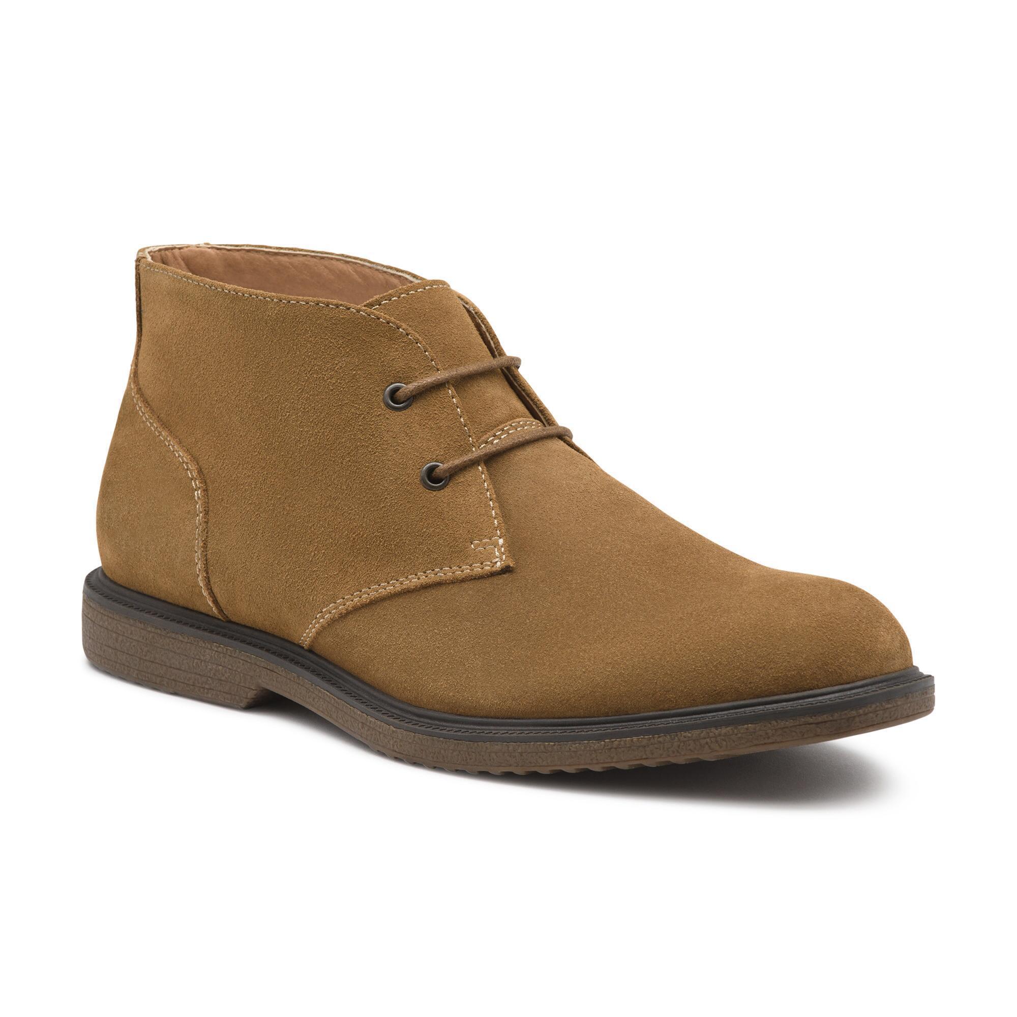 G H Bass Radley Chukka Boot For Men Lyst
