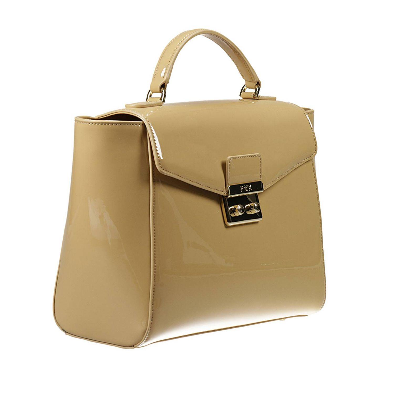 Pomikaki Bag Collection