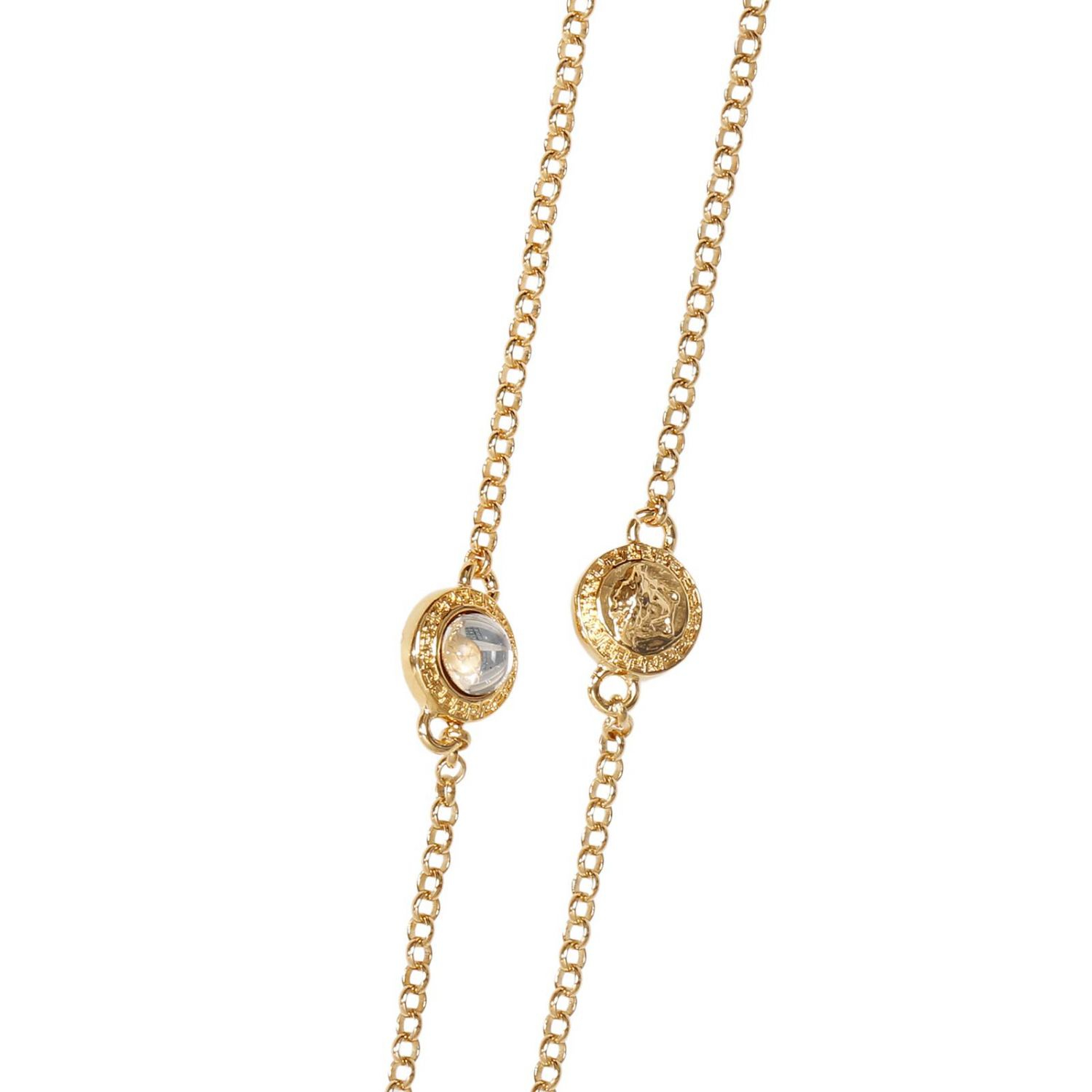Perfect Versace Fashion Jewelry For Women  US Online Store
