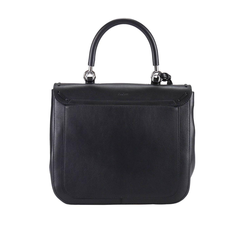 Lyst Max Mara Handbag Women In Black