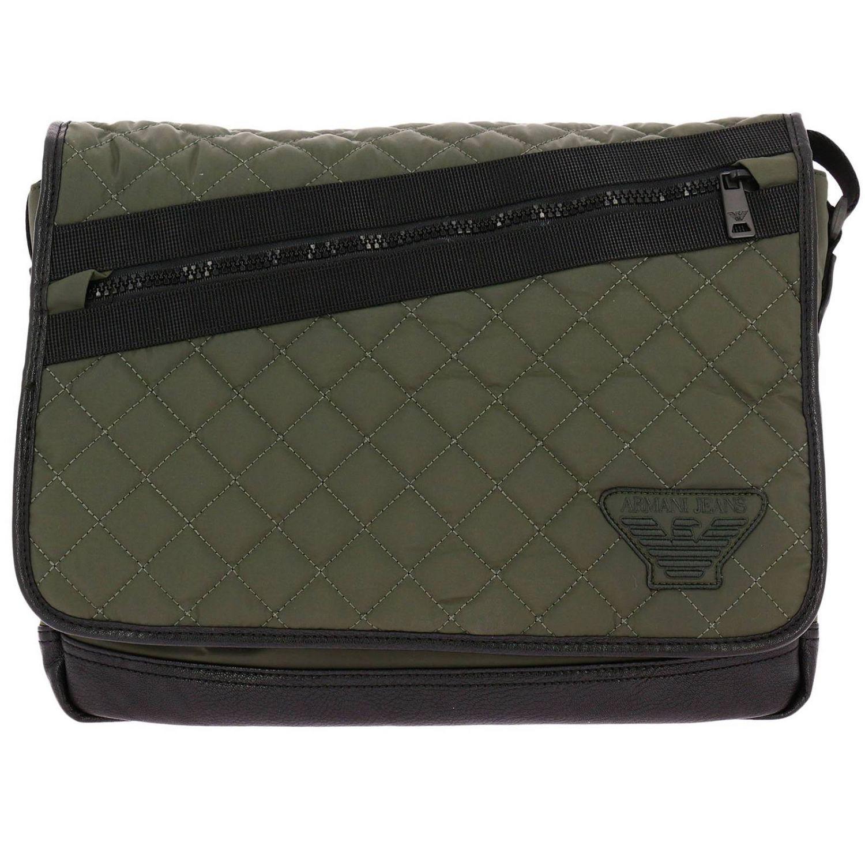 Armani HANDBAGS - Work Bags su YOOX.COM FBY3MU