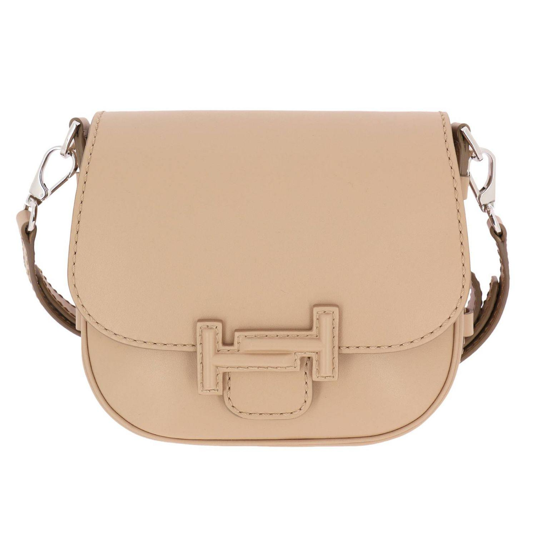 e55bdd11f8 Tod's Crossbody Bags Shoulder Bag Women - Lyst