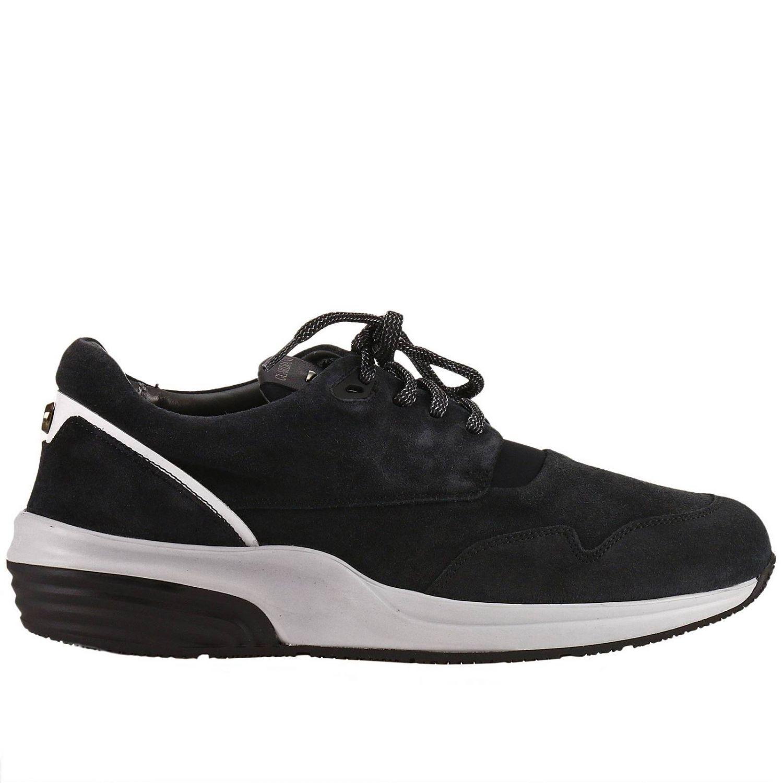 Mens Shoes Alberto Guardiani, Style code: su77344g-ac00-