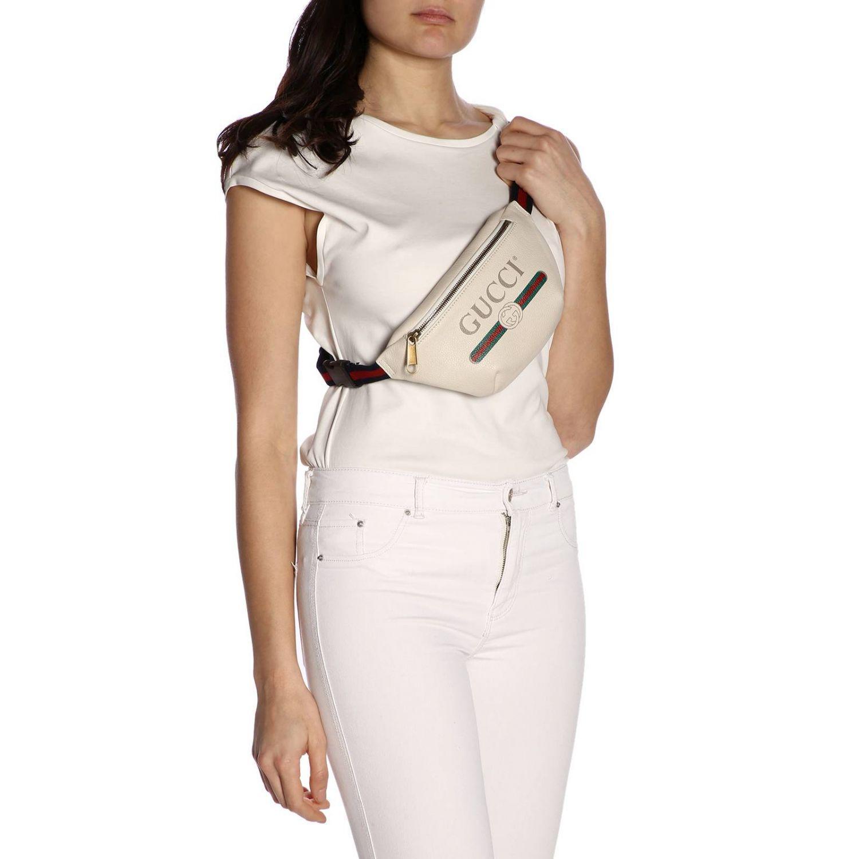 Belt Bag Bags Men