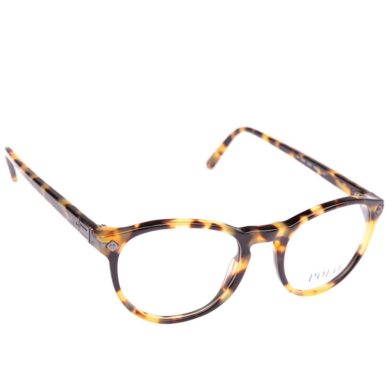 Lyst - Polo Ralph Lauren Eyewear Men for Men