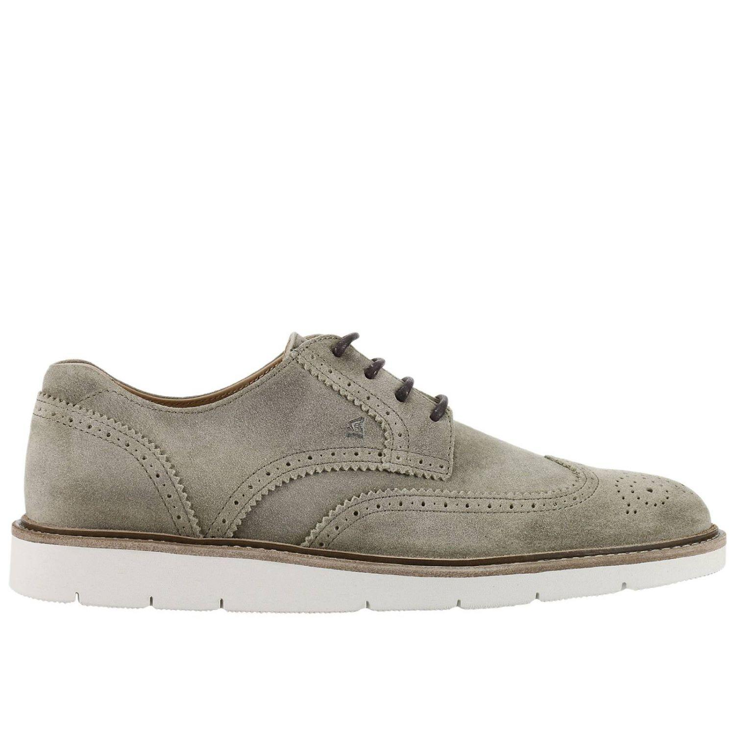 brogue guys Shop men's brogues at mr porter, the men's style destination discover our selection of over 400 designers to find your perfect look.