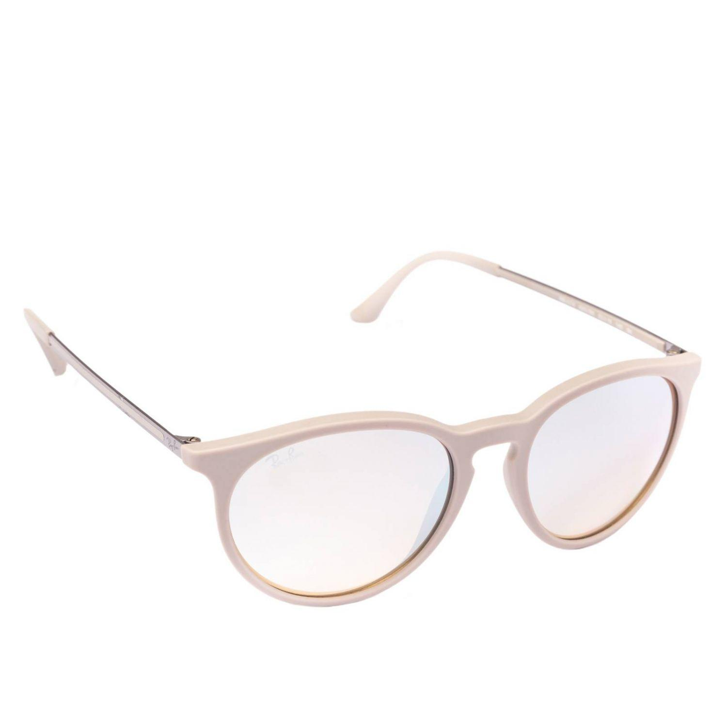 a2cd2c149c Lyst - Ray-Ban Glasses Eyewear Men in Natural for Men